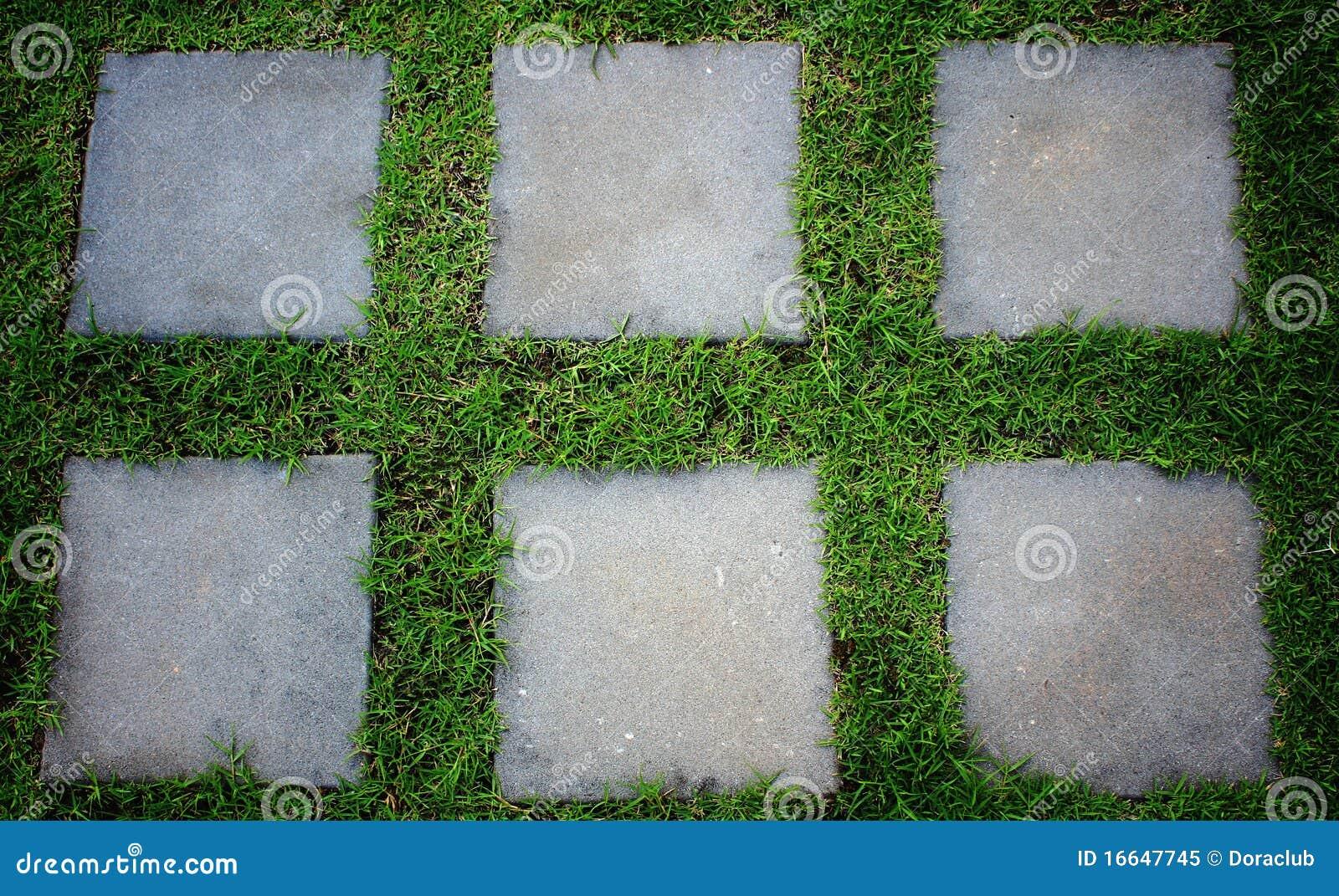 pedras jardim curitiba:Download trajeto de pedra do jardim com grama no jardim mr no pr no 2