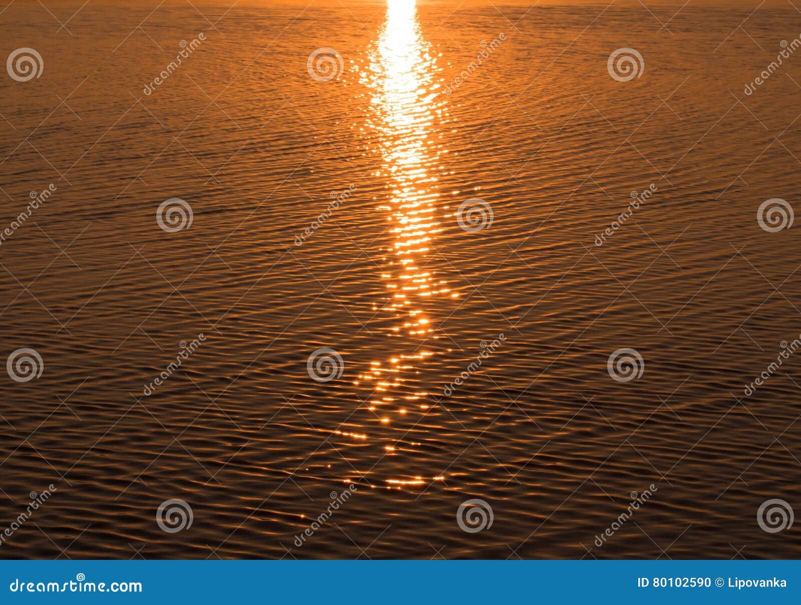 Trajeto solar