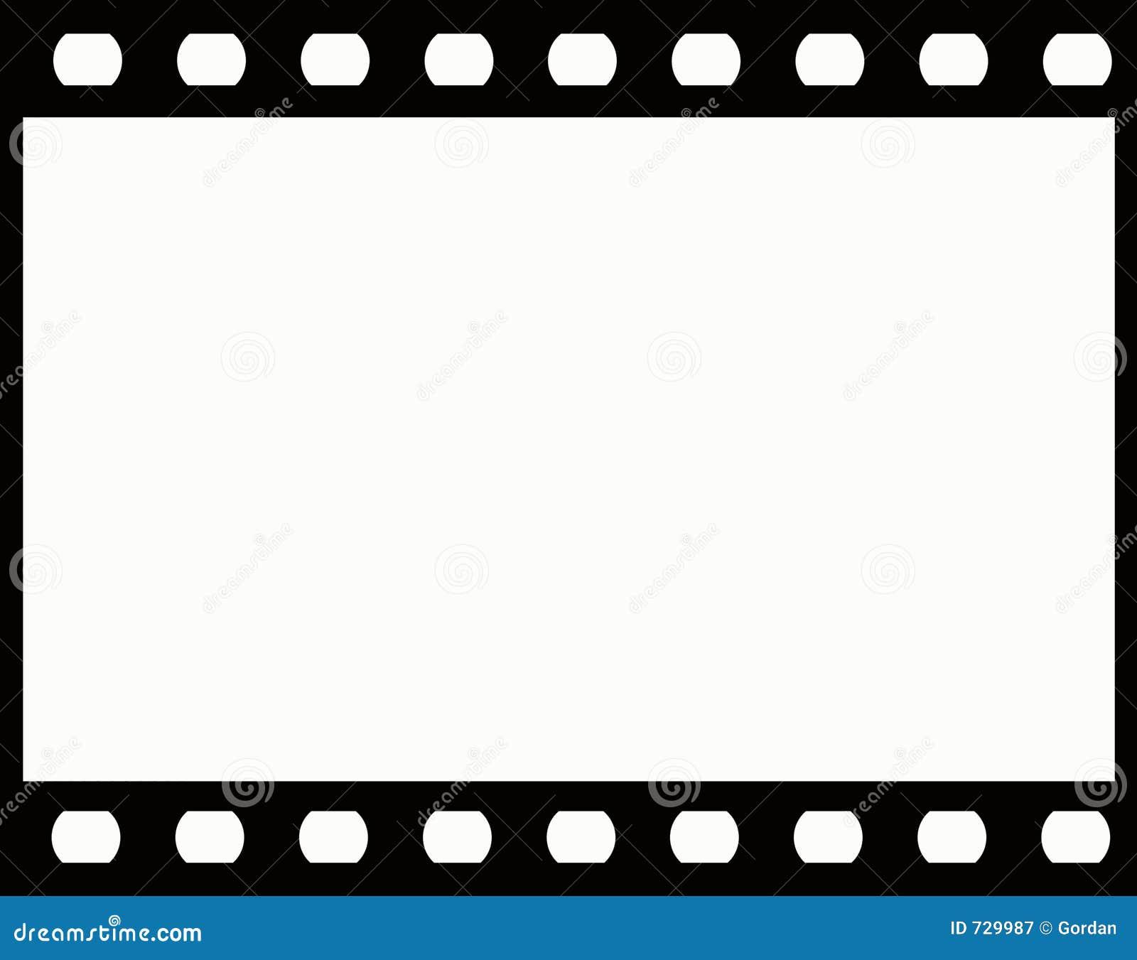 Trame de film