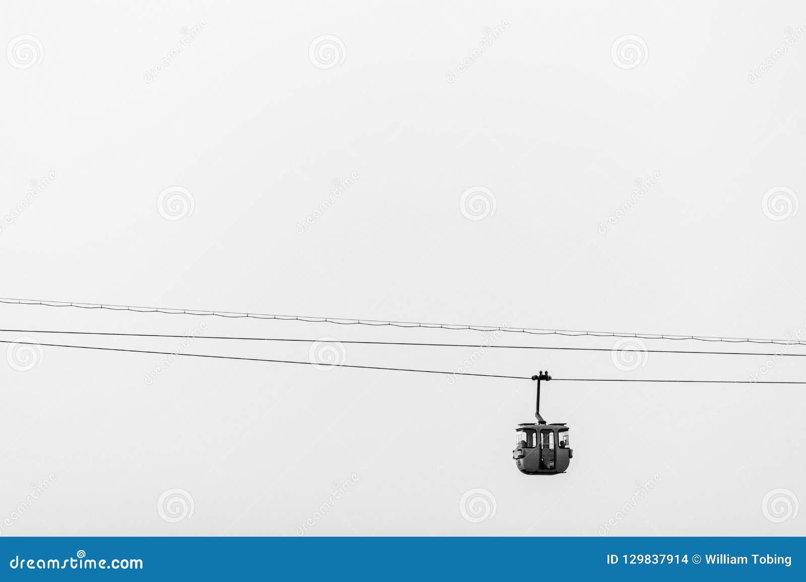 Tramway d Airial de la porte de l enfer