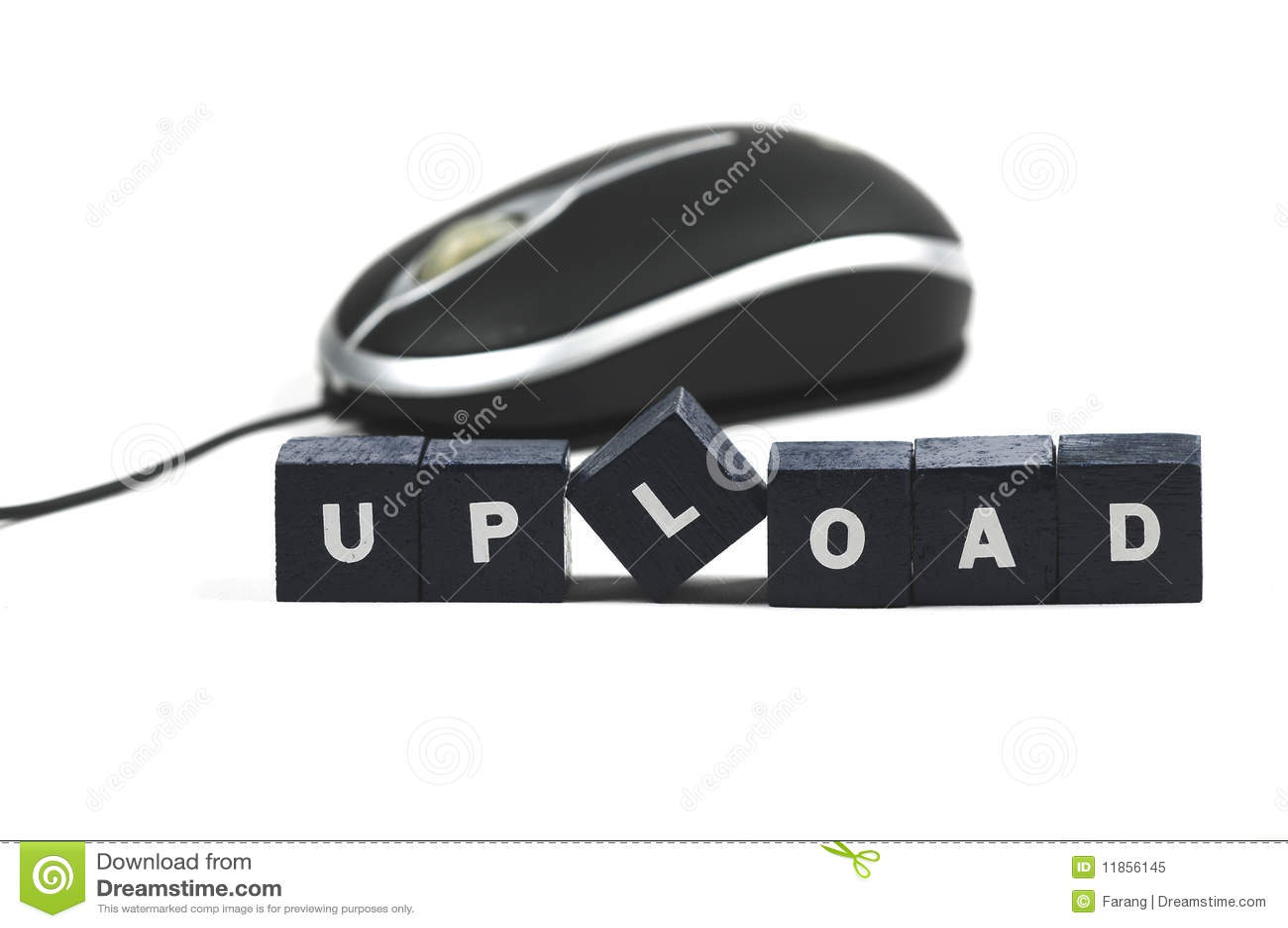 Transferência de arquivo pela rede