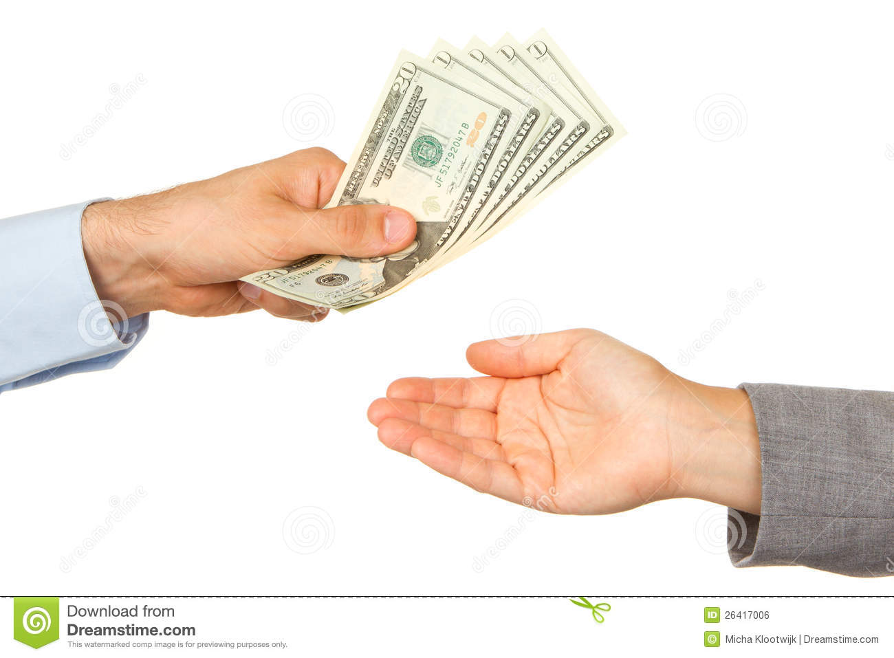 Transfer Of Money Between Man And Woman Royalty Free Stock. Mortgage Lenders St Louis Mo. Html Dashboard Template Plumber Lewisville Tx. College Of Southern Nevada Nursing. Software Bug Tracking Software. Fedex Shipping Labels Online. Alberta Automobile Insurance. Cd Replication Manufacturing. Best Rewards Credit Card Travel