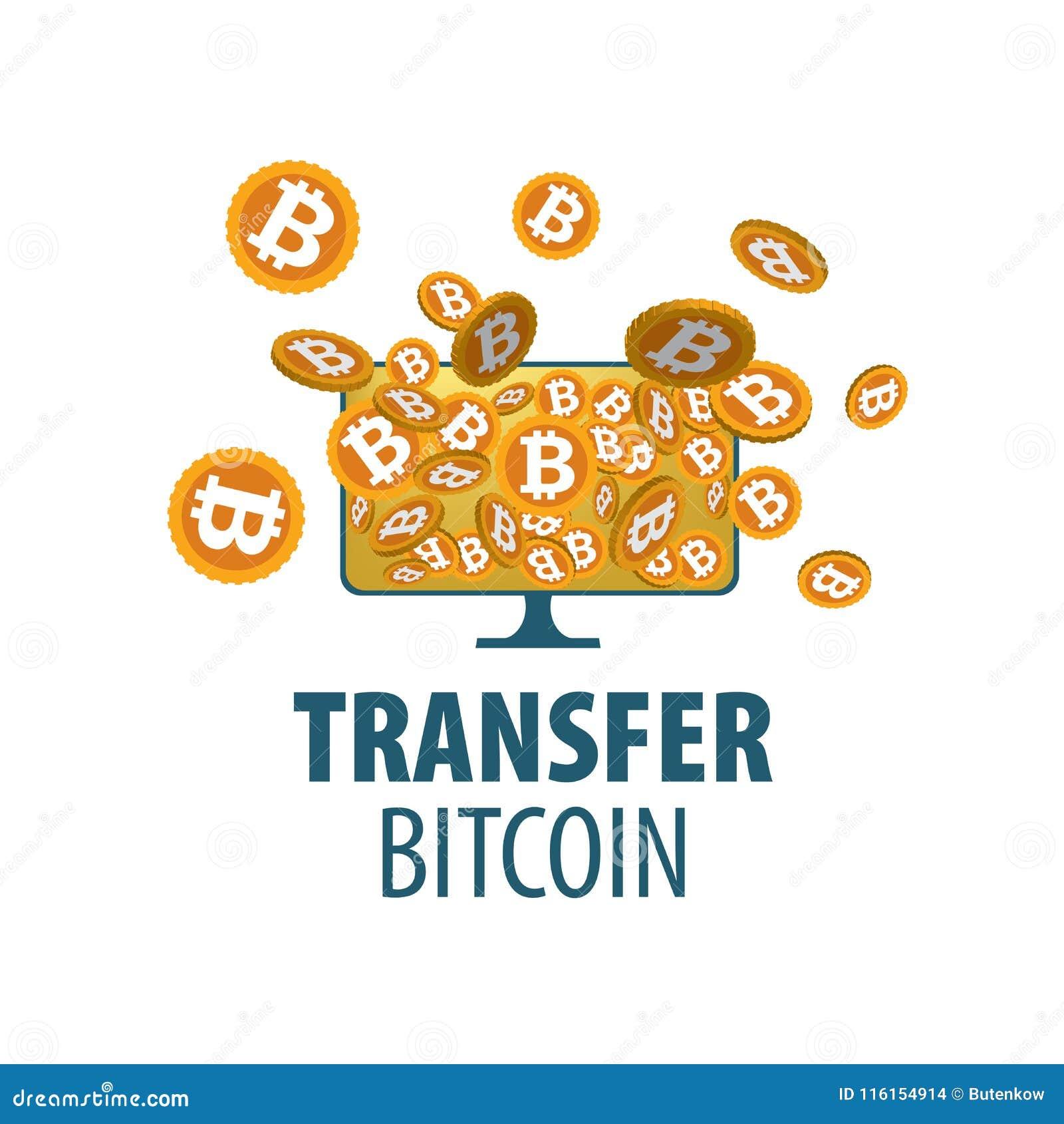 lista brokerilor bitcoin bitcoin creator dead