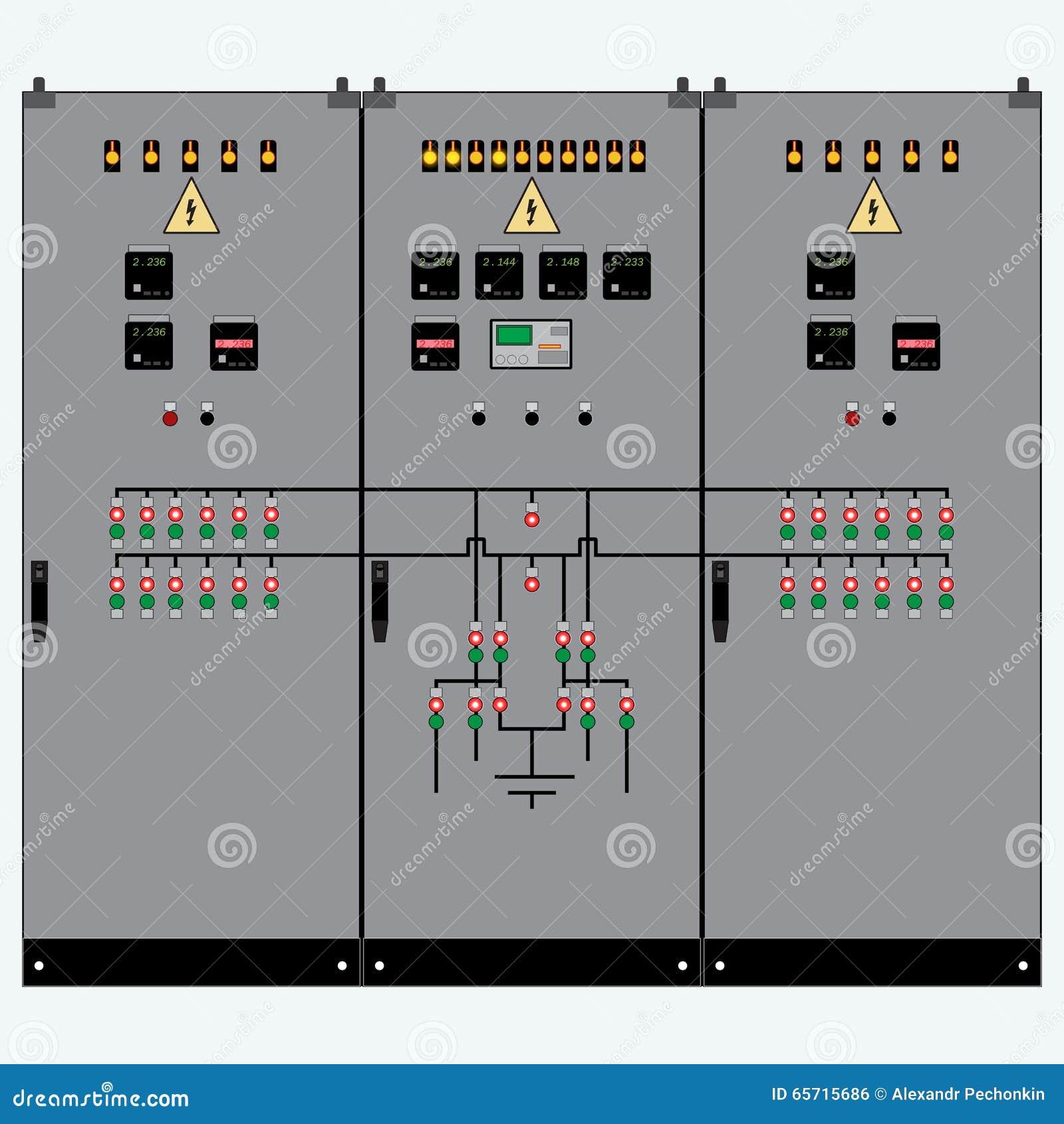 Ungewöhnlich Transformator Symbol Elektrisch Bilder - Schaltplan ...