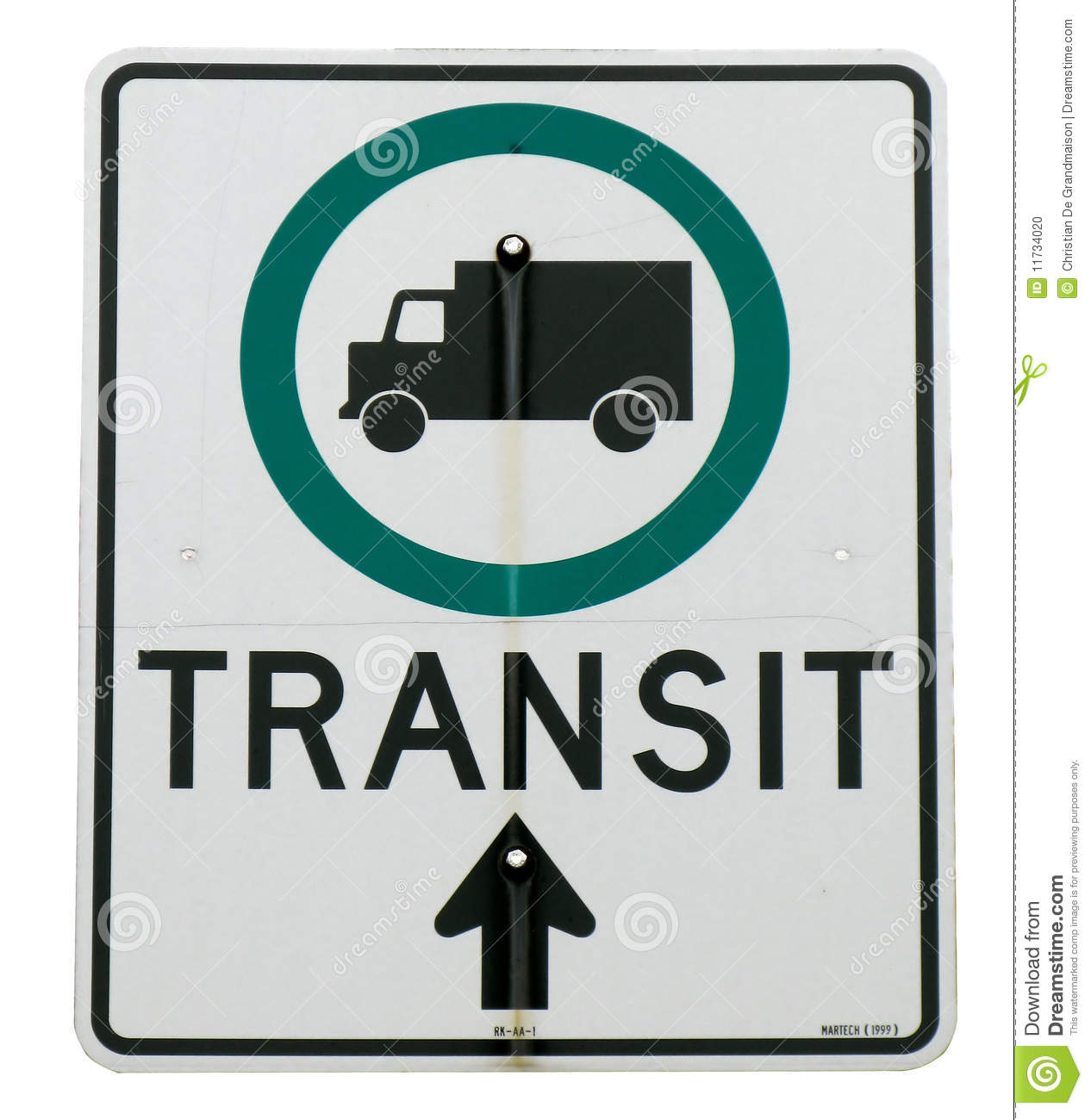 Transit Sign Stock Photo Image Of Lorry, Transit. Aires Signs Of Stroke. Cancer Treatment Signs. Sparklebox Signs Of Stroke. Books Signs. December 20 Signs. Travel Signs Of Stroke. Hindi Language Signs Of Stroke. Early Onset Signs
