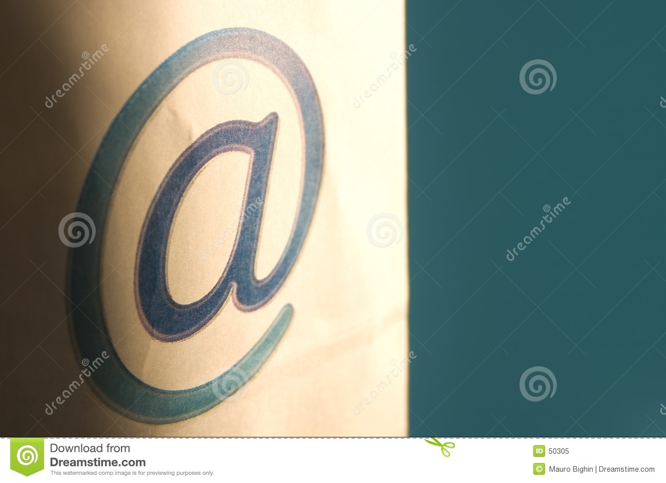 Download Transmission d'email - @ image stock. Image du recherche - 50305