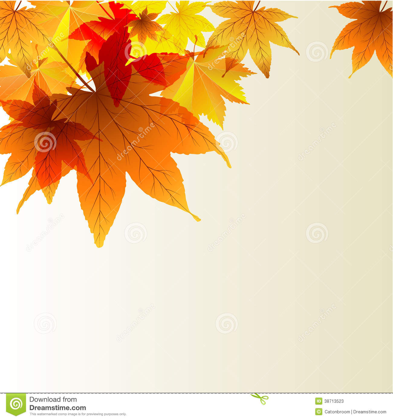 transparent background with autumn leaves stock simple flower silhouette vector lotus flower silhouette vector