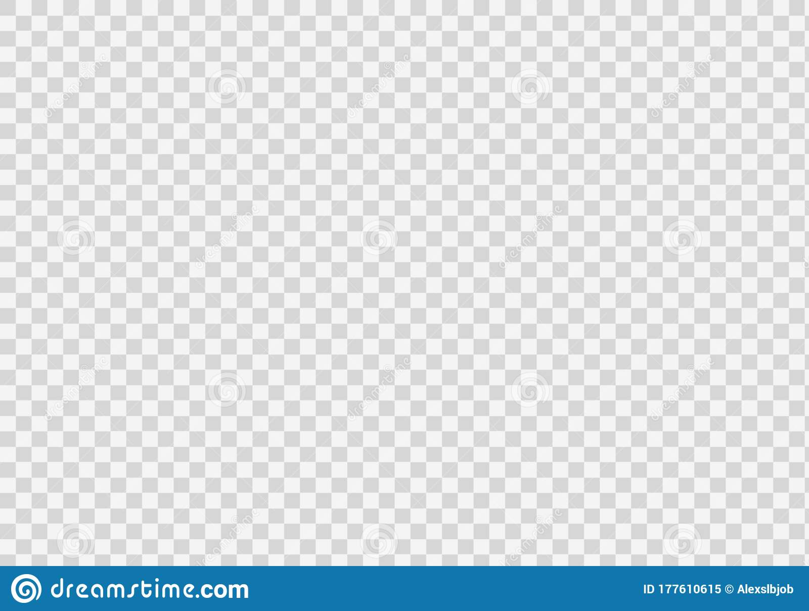 Grid Chess Stock Illustrations 2 778 Grid Chess Stock Illustrations Vectors Clipart Dreamstime