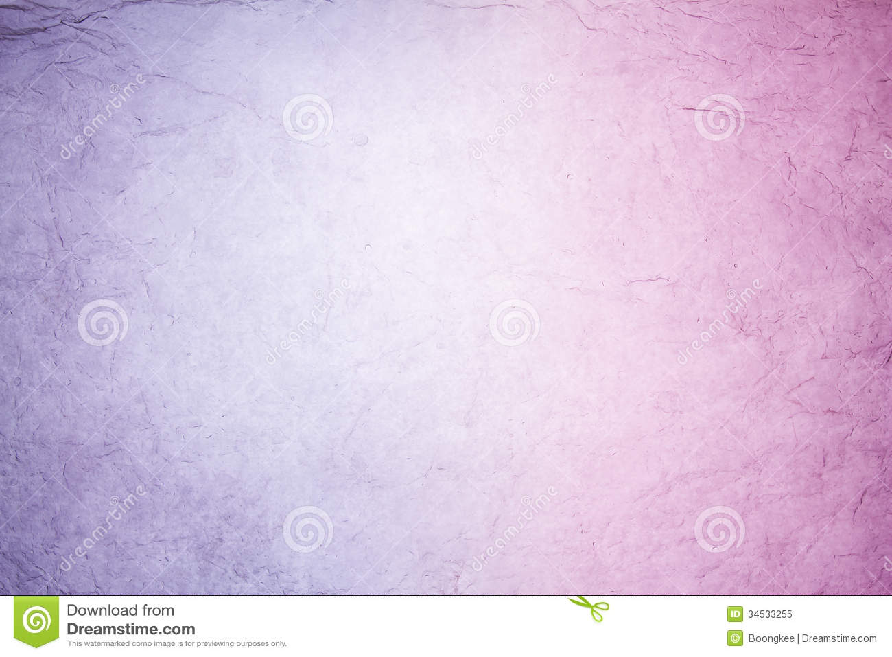 transparent background stock image image of pink