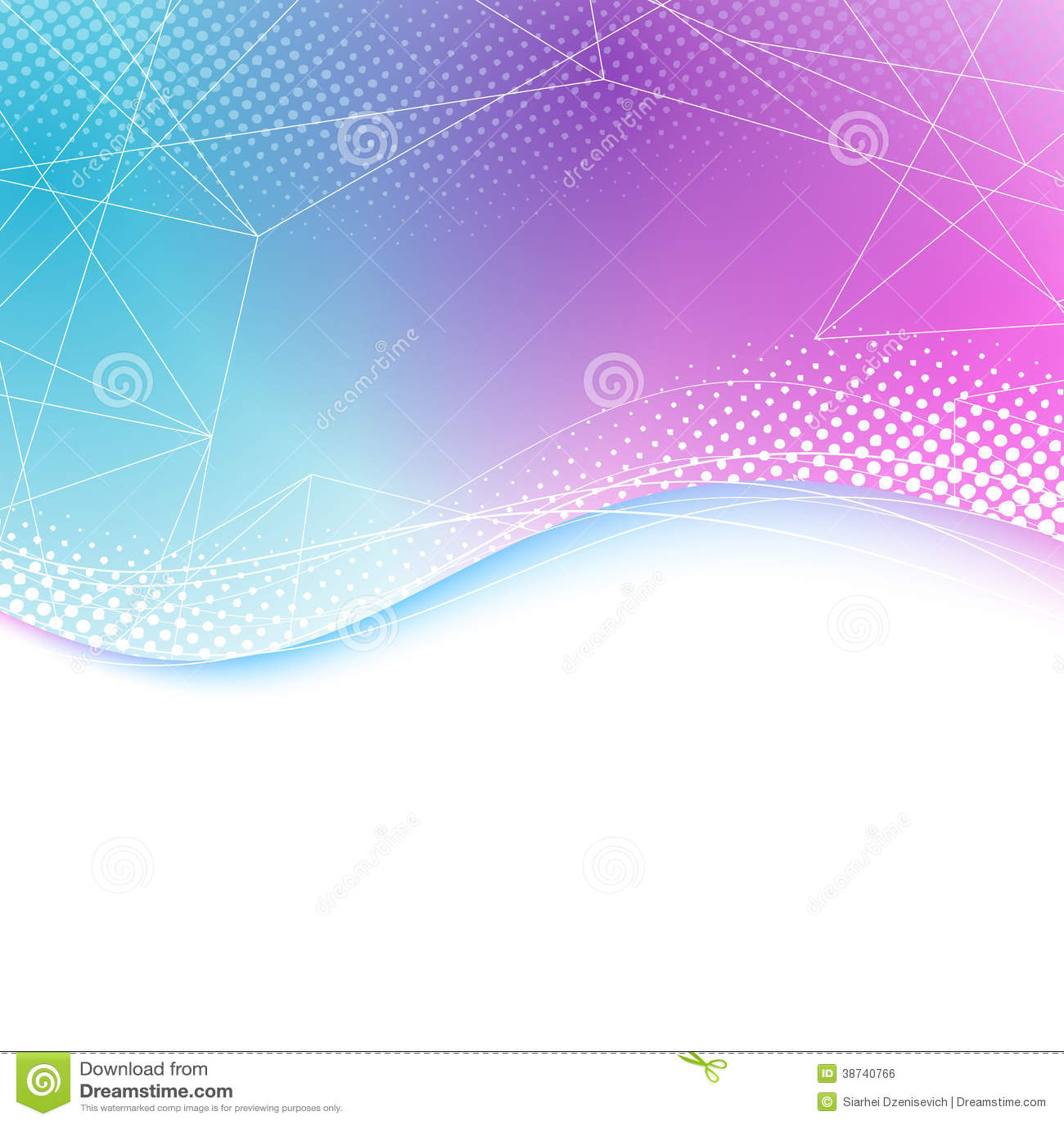 ... Lines Background Border Royalty Free Stock Image - Image: 38740766