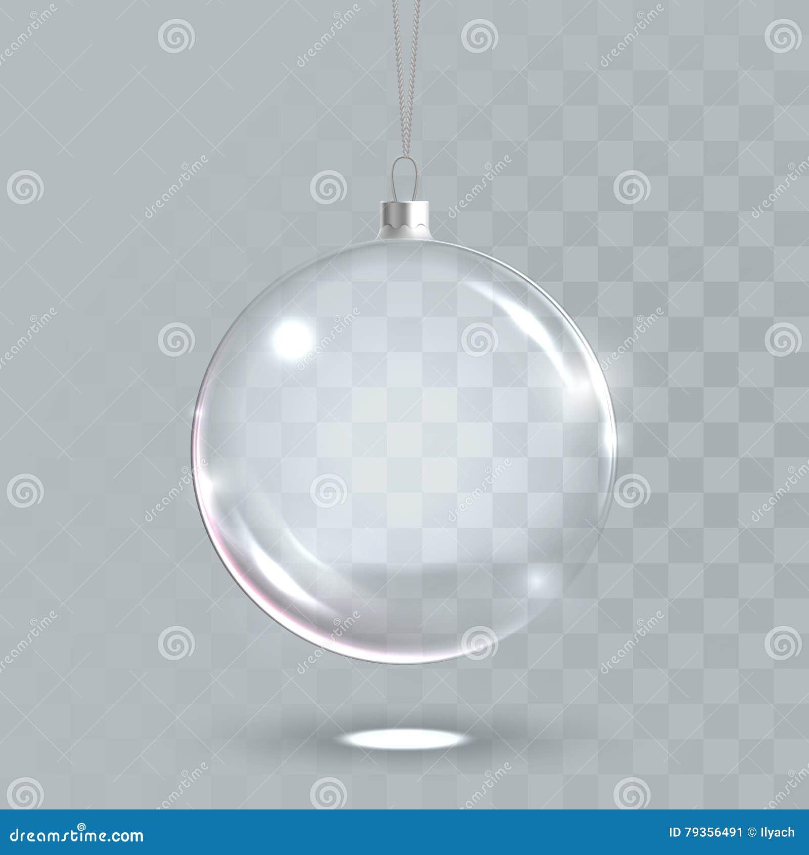 Christmas Light Hanging Service