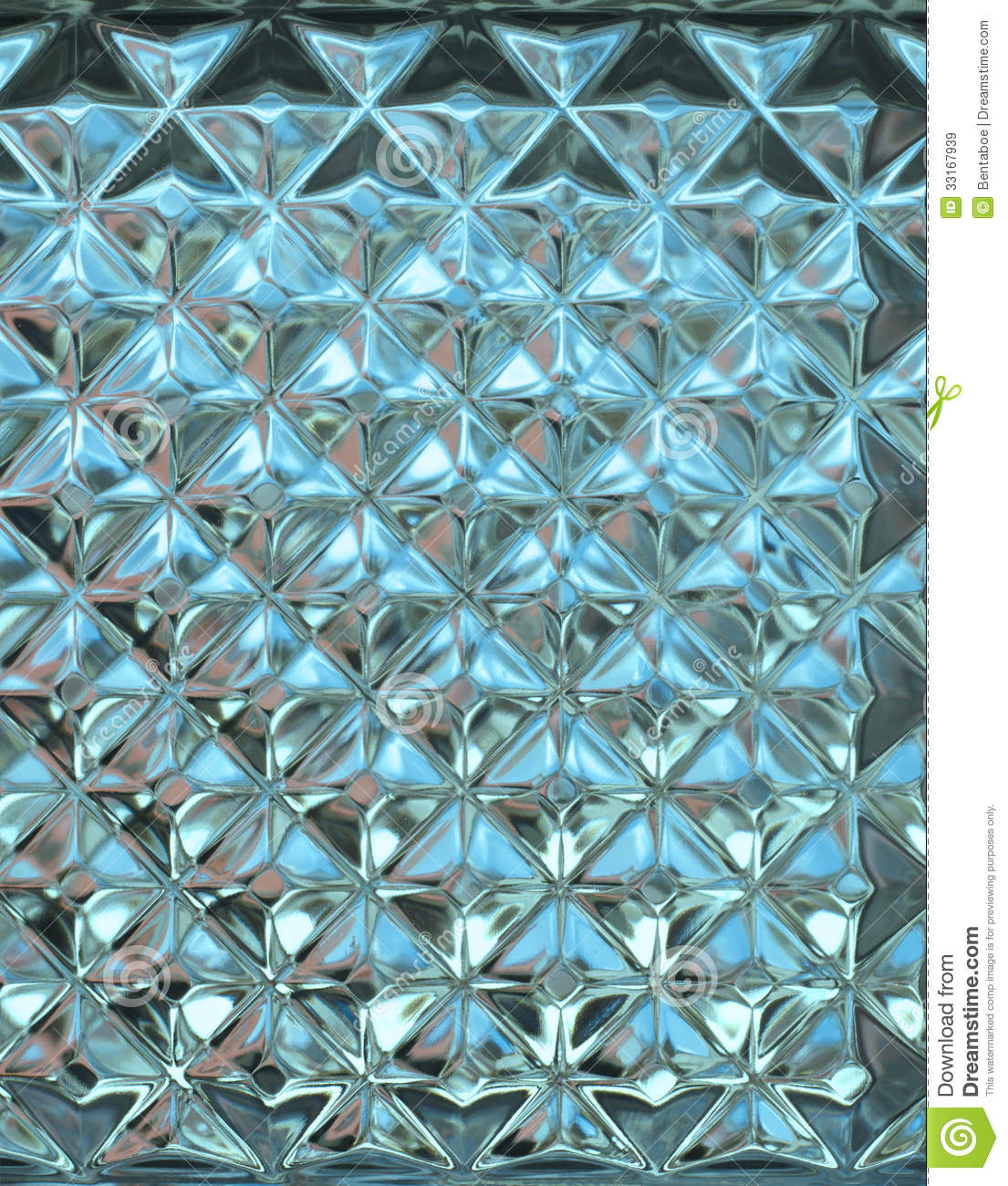Transparent glass wall texture stock image image 33167939 for Exterior glass wall texture