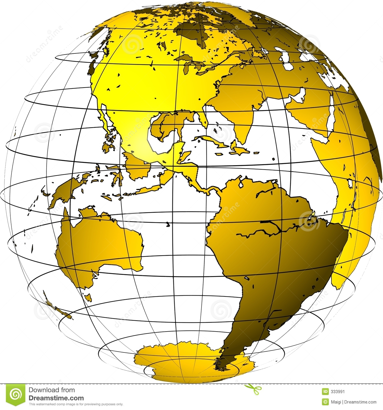 Transparent globe america illustration 333991 megapixl gumiabroncs