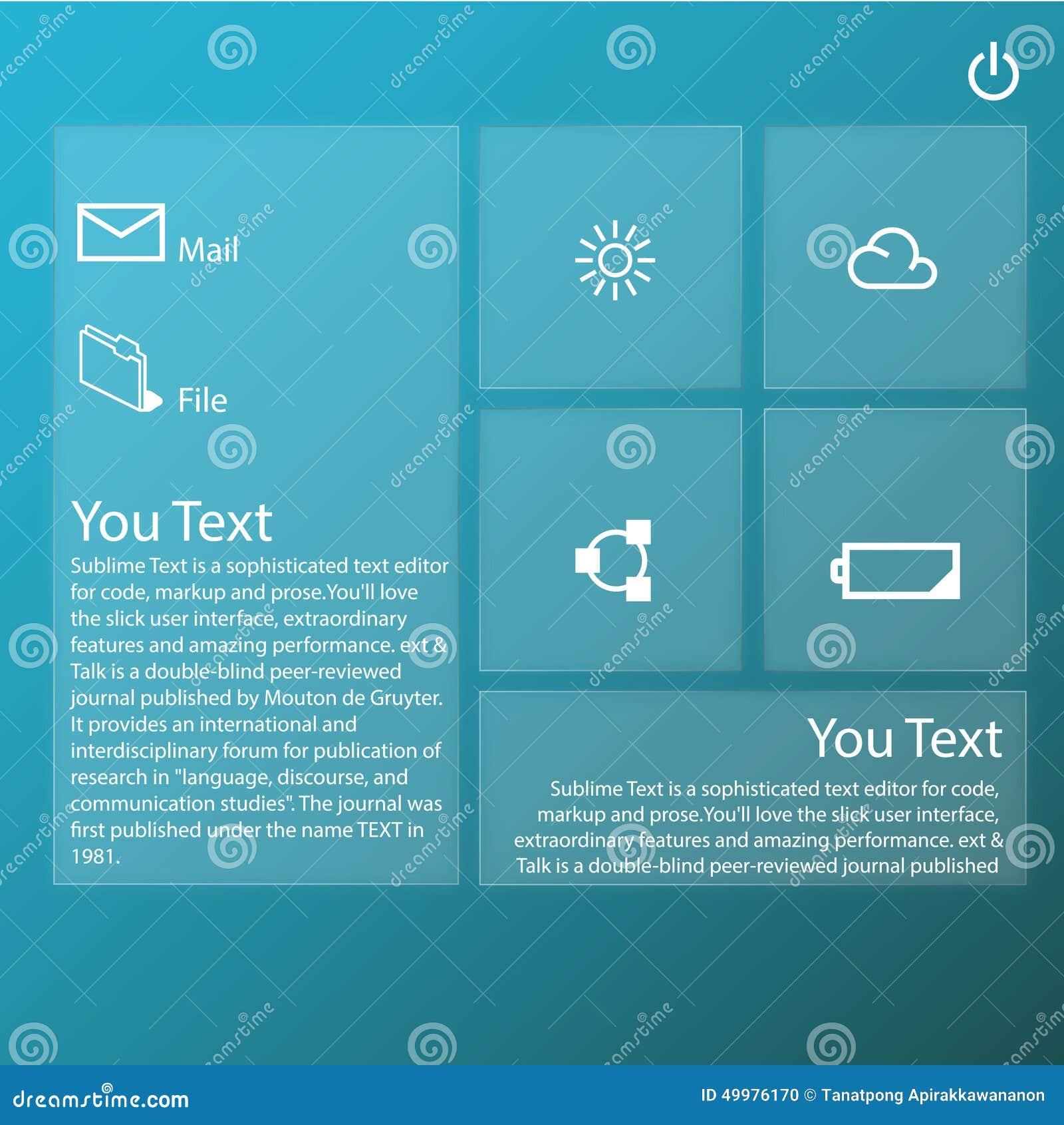 graphic design technology essay
