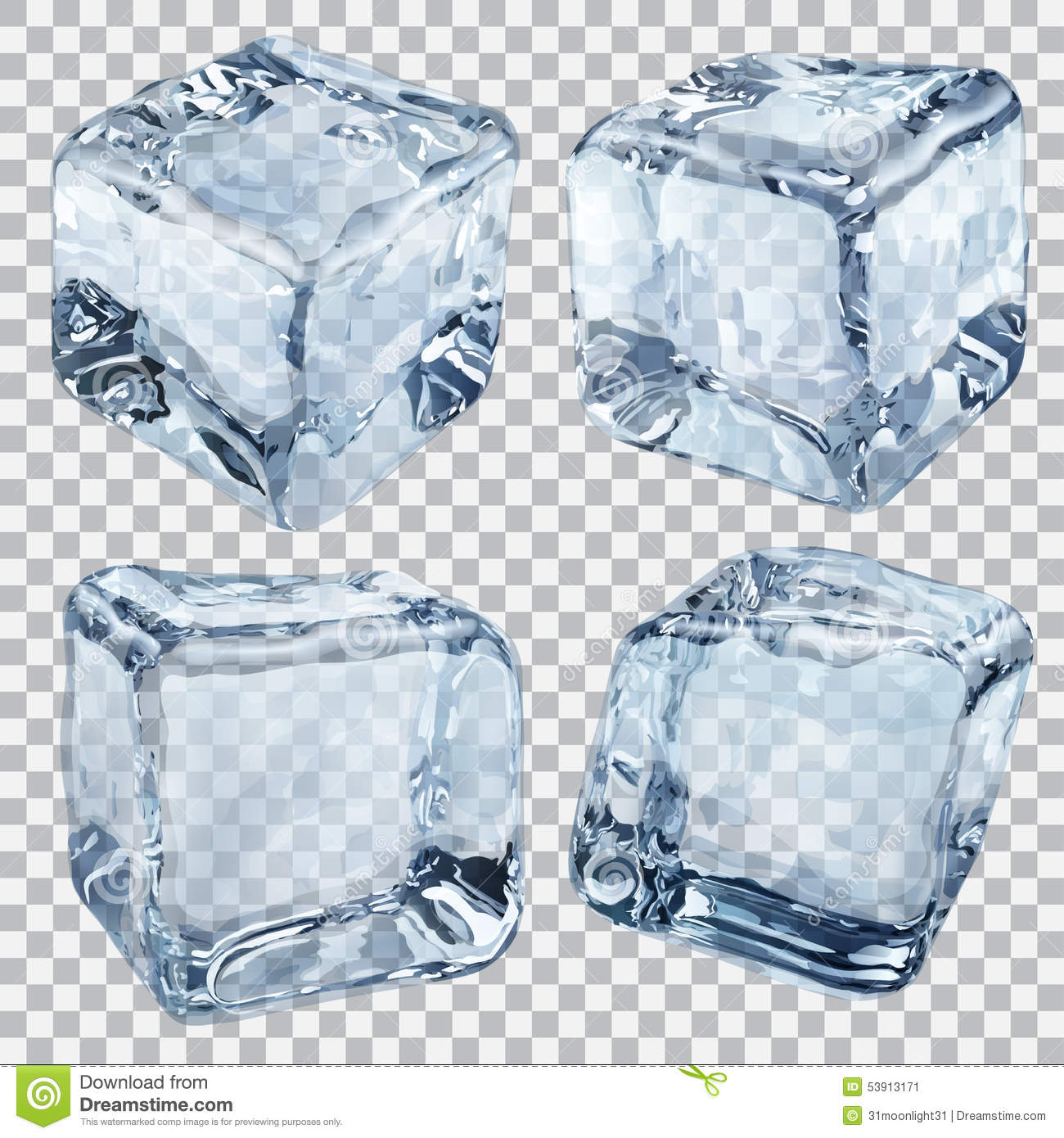 Is It Natural To Drink Less Water In The Winter