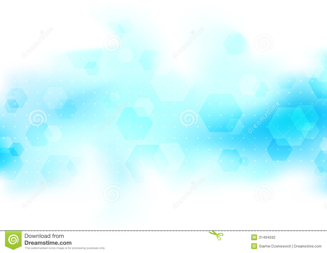 background image clipart - photo #40
