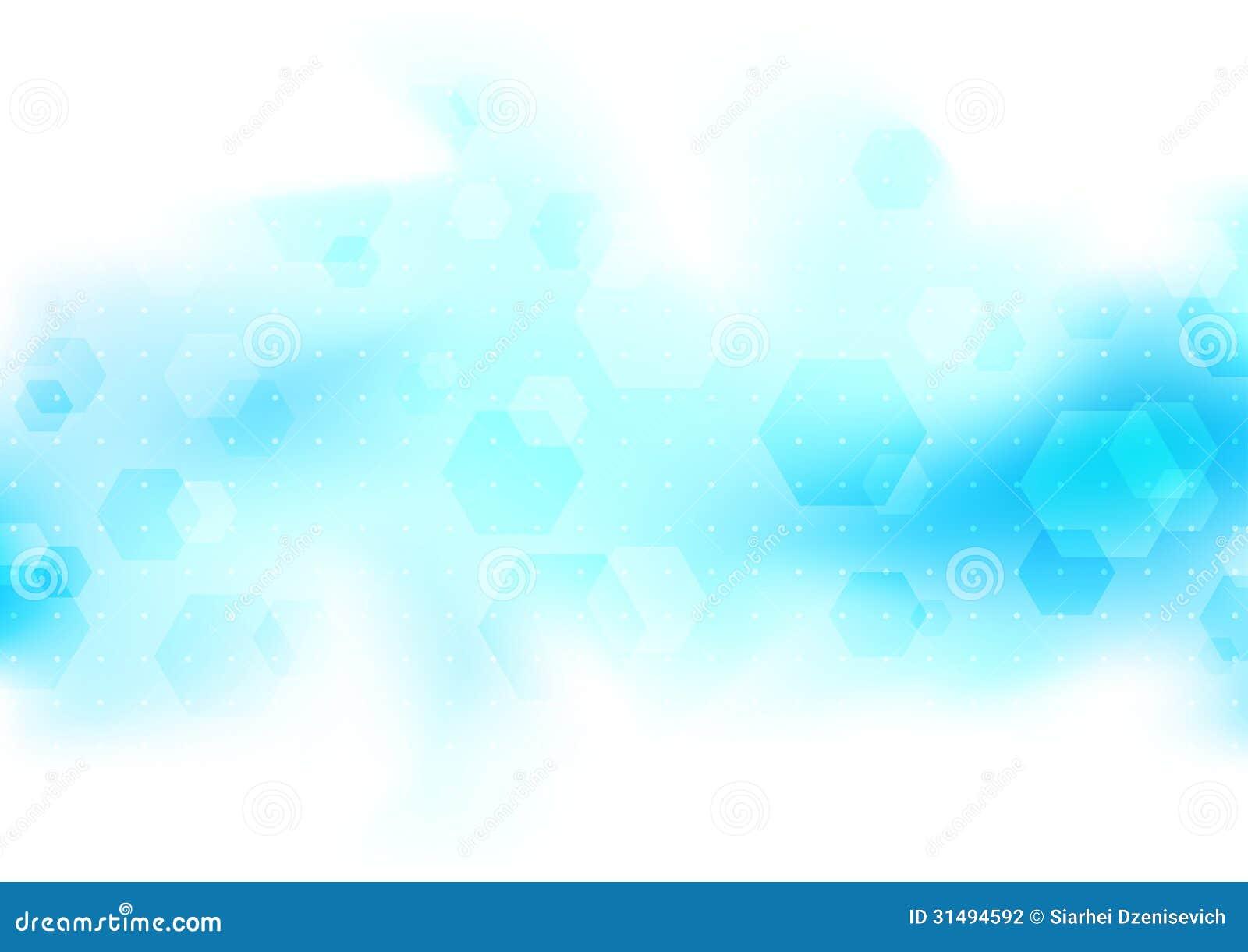 Transparent Modern Background Template - 154.0KB