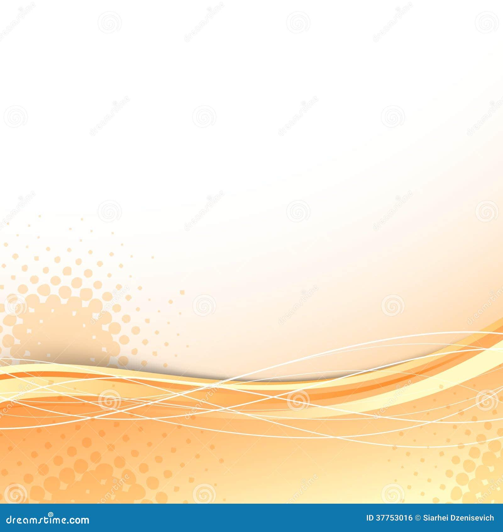 orange background free stock - photo #32