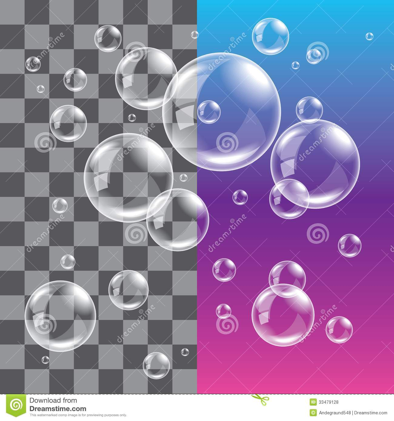 Soap bubble background download free vector art stock graphics - Royalty Free Stock Photo Background Dark Soap Transparent Water Sphere Isolated Illustration Bubble