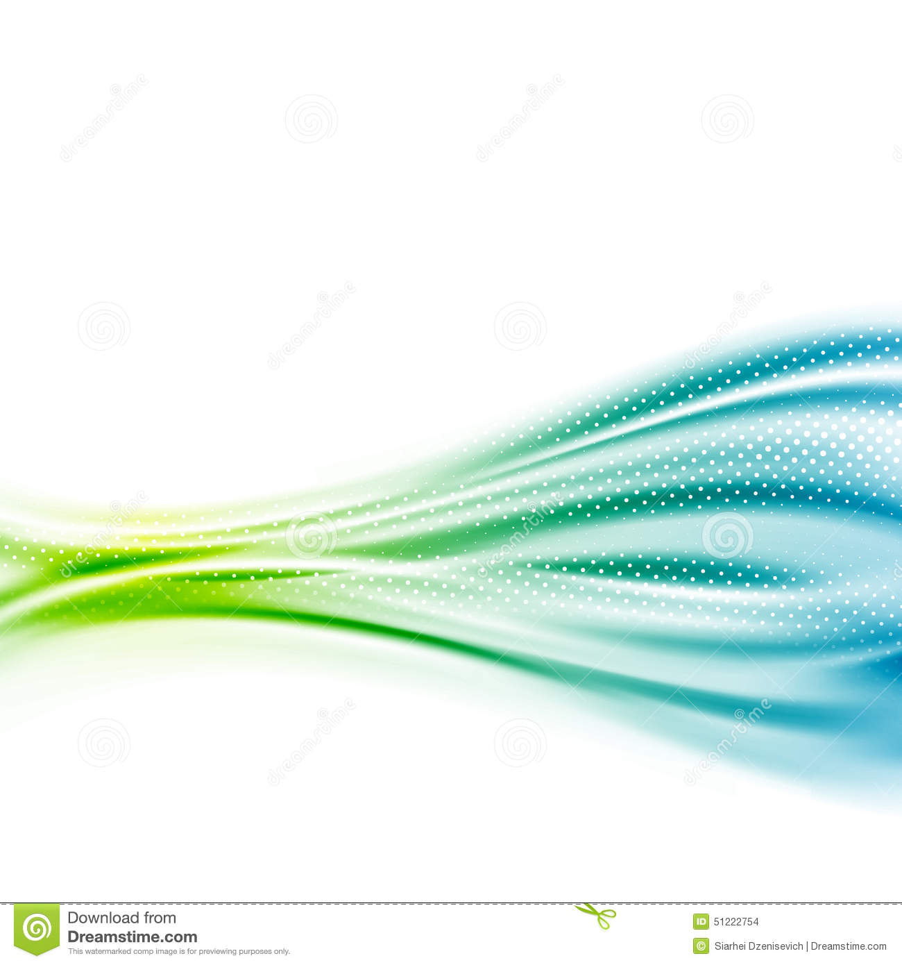transparent swoosh satin abstract smooth wave background swish clipart swoosh clipart png