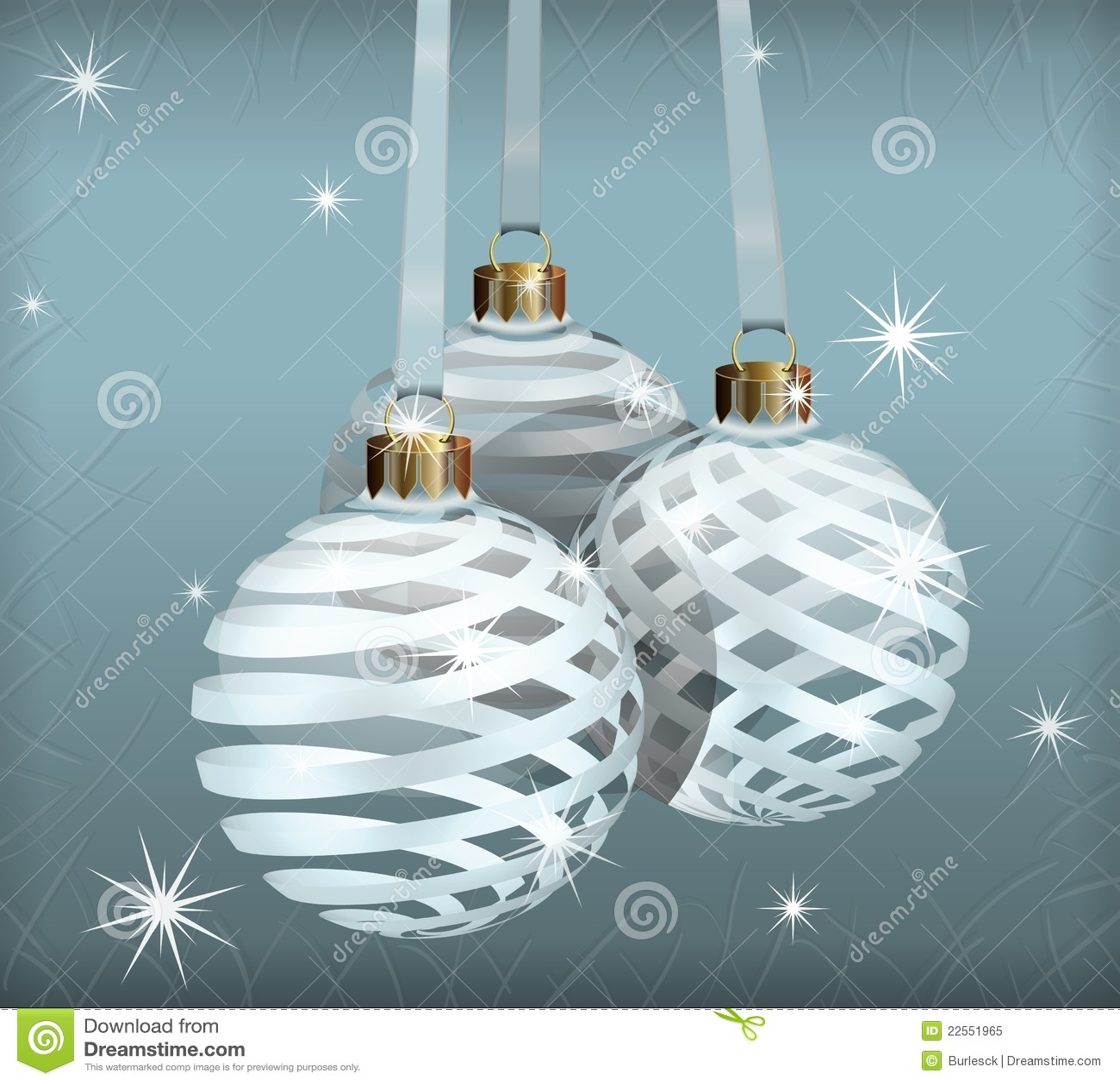 Transparente weihnachtskugeln lizenzfreies stockfoto - Bolas navidad transparentes ...