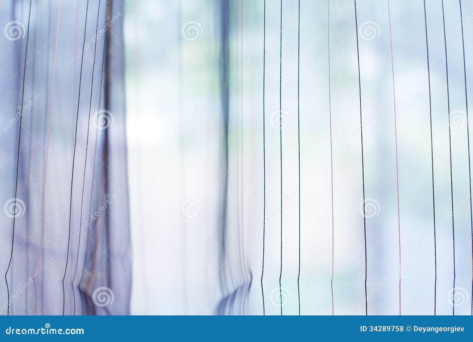 vorhang im fenster latest image with vorhang im fenster elegant gardinen ideen fr kleine. Black Bedroom Furniture Sets. Home Design Ideas