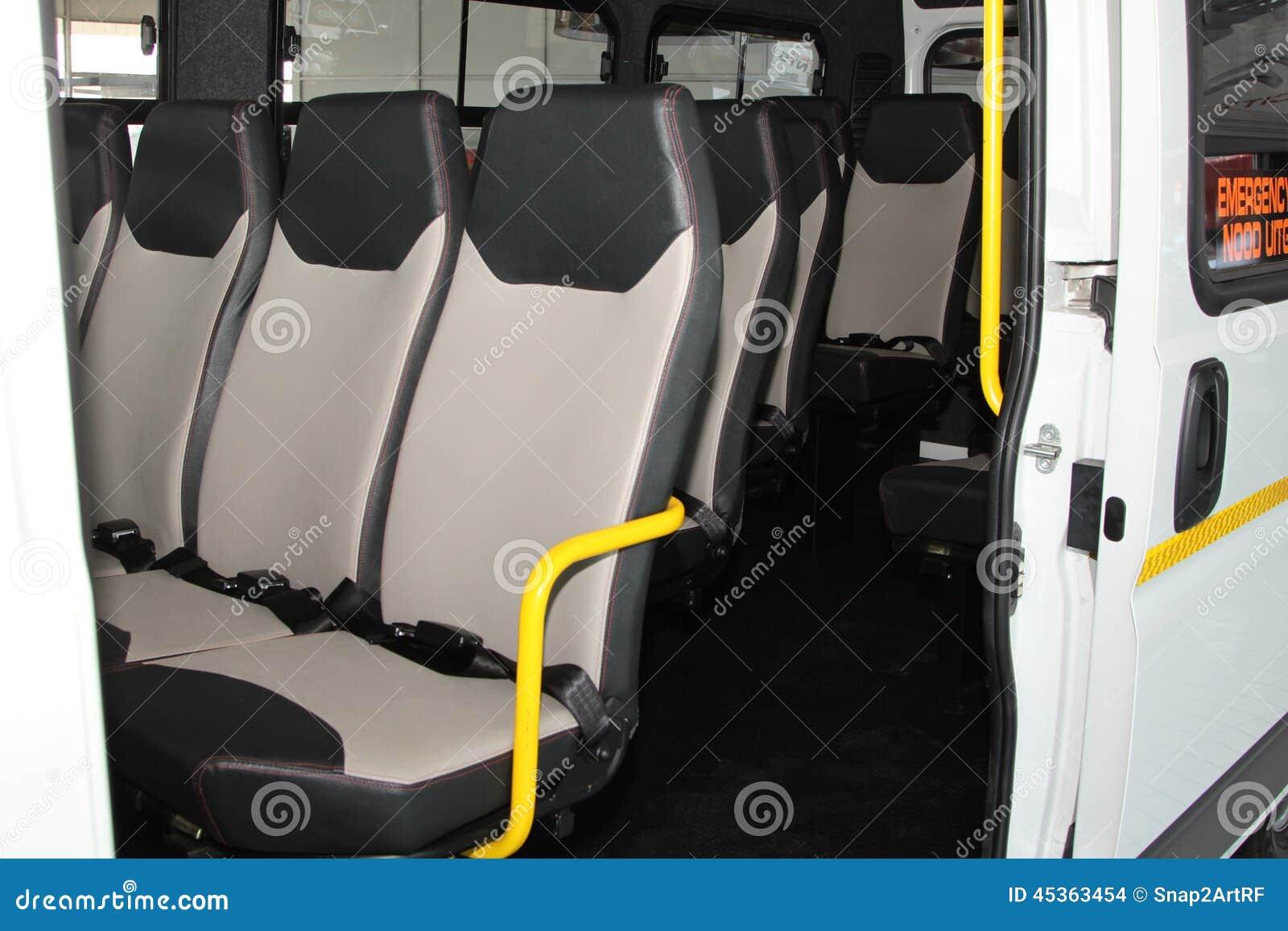 Transport commercial Van de lumière de relais de n de Citroà blanc «