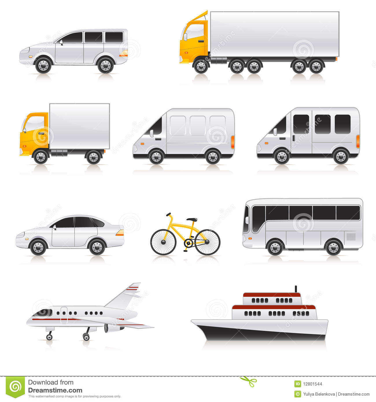 Drawing human ear royalty free stock photography image 25570937 - Transport Icons Stock Images Transport Icons Ear And Sound Waves Royalty Free