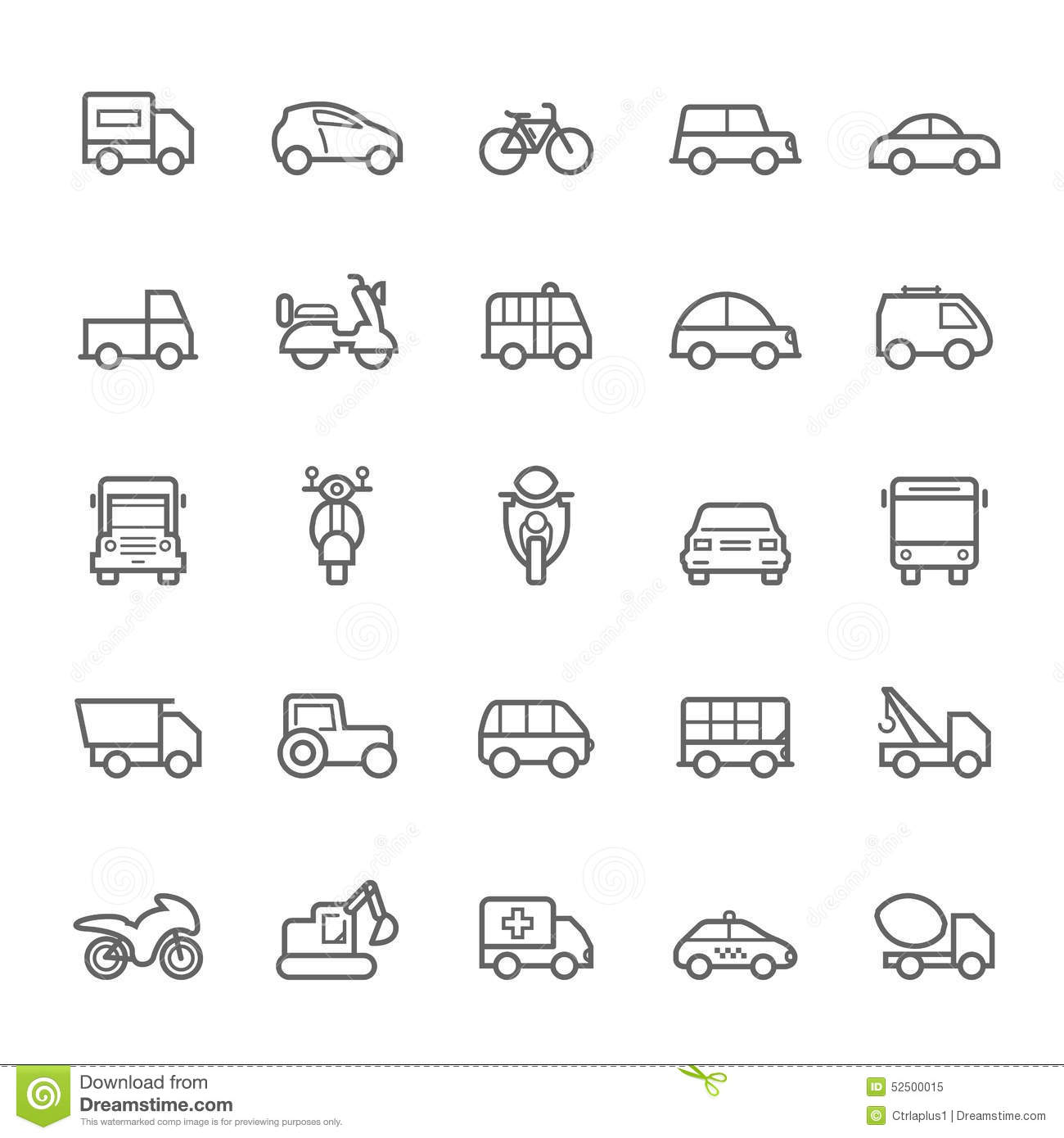 Stars Border Template besides Autonomous car driverless driving lidar self vehicle icon in addition Watch also Puppy Clipart also Stock Illustration Transport Icons White Backgroundtransport Icons Outline Stroke White Background Vector Illustration Image52500015. on truck illustration