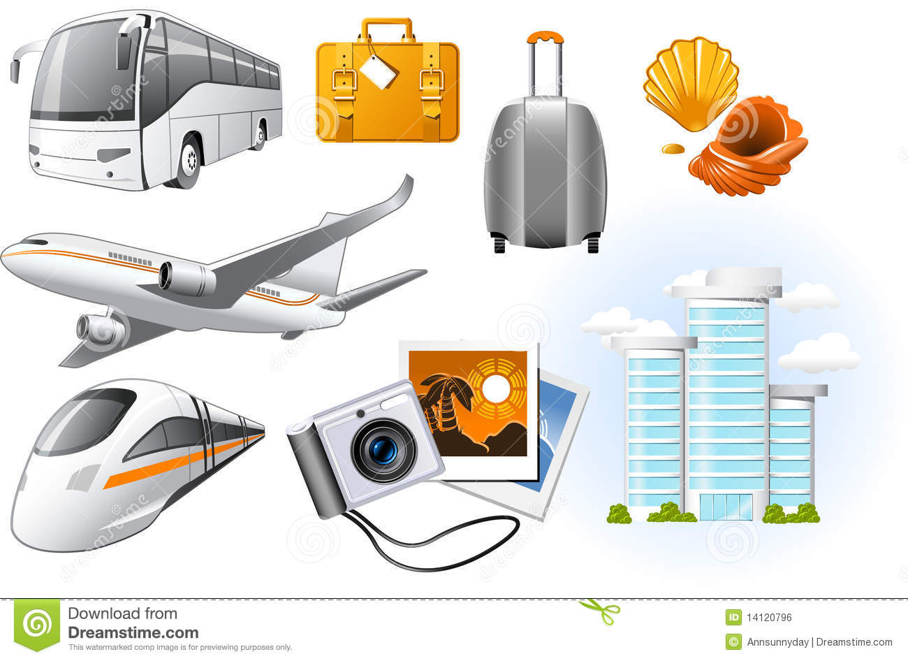 travel and transport Travel and transport, inc provides travel management solutions and services to clients in the united states and internationally the company offers corporate travel services, which include vip.