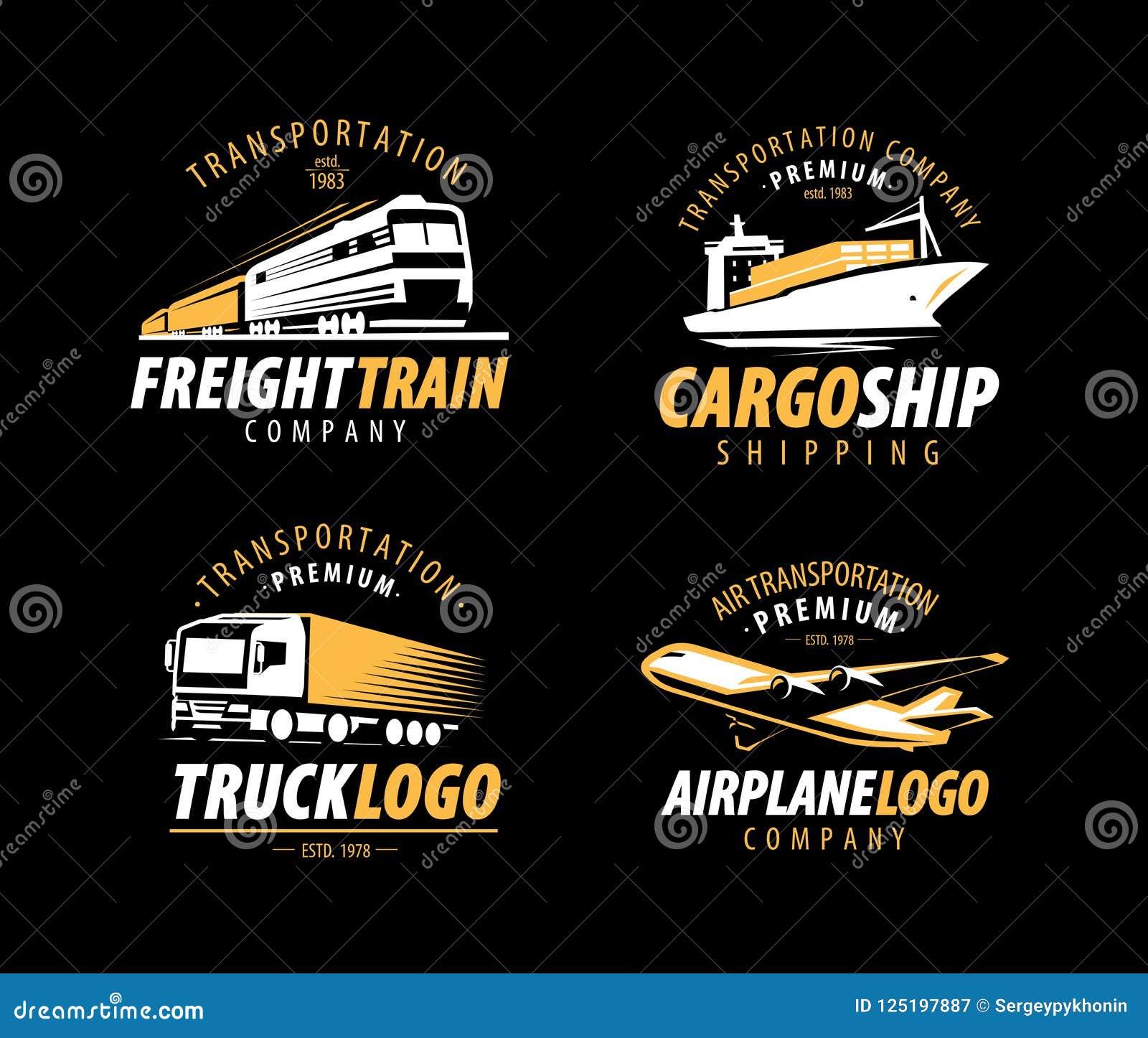 Frachttransport