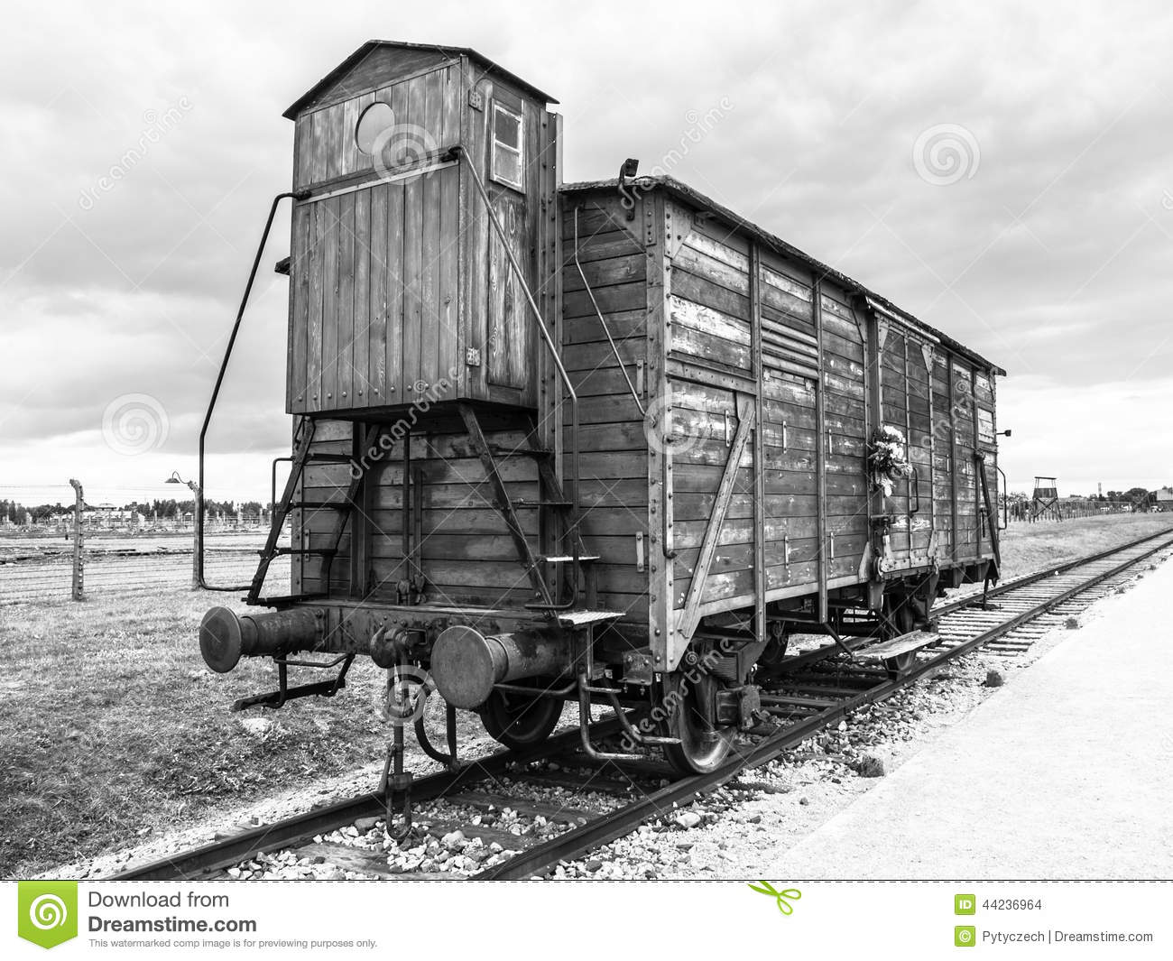chapters about trains transporting jews to concentration camps A train in poland - jews durring in order to prevent both the transport of german troops to the russian front and the transport of jews to their internment and ultimate deaths the partisans described what awaited them in the nazi concentration camps, but the belgian jews refused to.