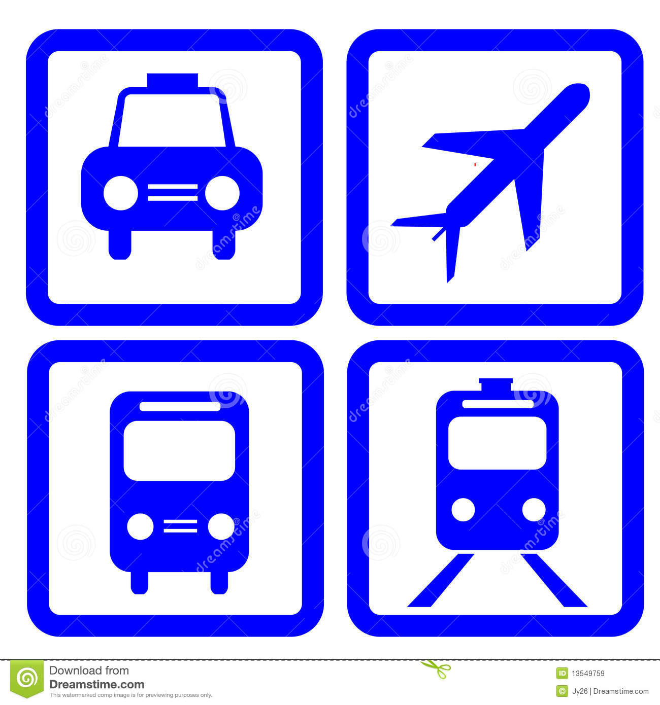 helicopter icon with Royalty Free Stock Images Transportation Icon Image13549759 on Police Story 4 Jackie Chans First Strike also Royalty Free Stock Images Transportation Icon Image13549759 further Royalty Free Stock Photos Helicopter Airplane Image20693638 together with Transportation further Google Maps Adds New Feature Distance Measurement Tool.