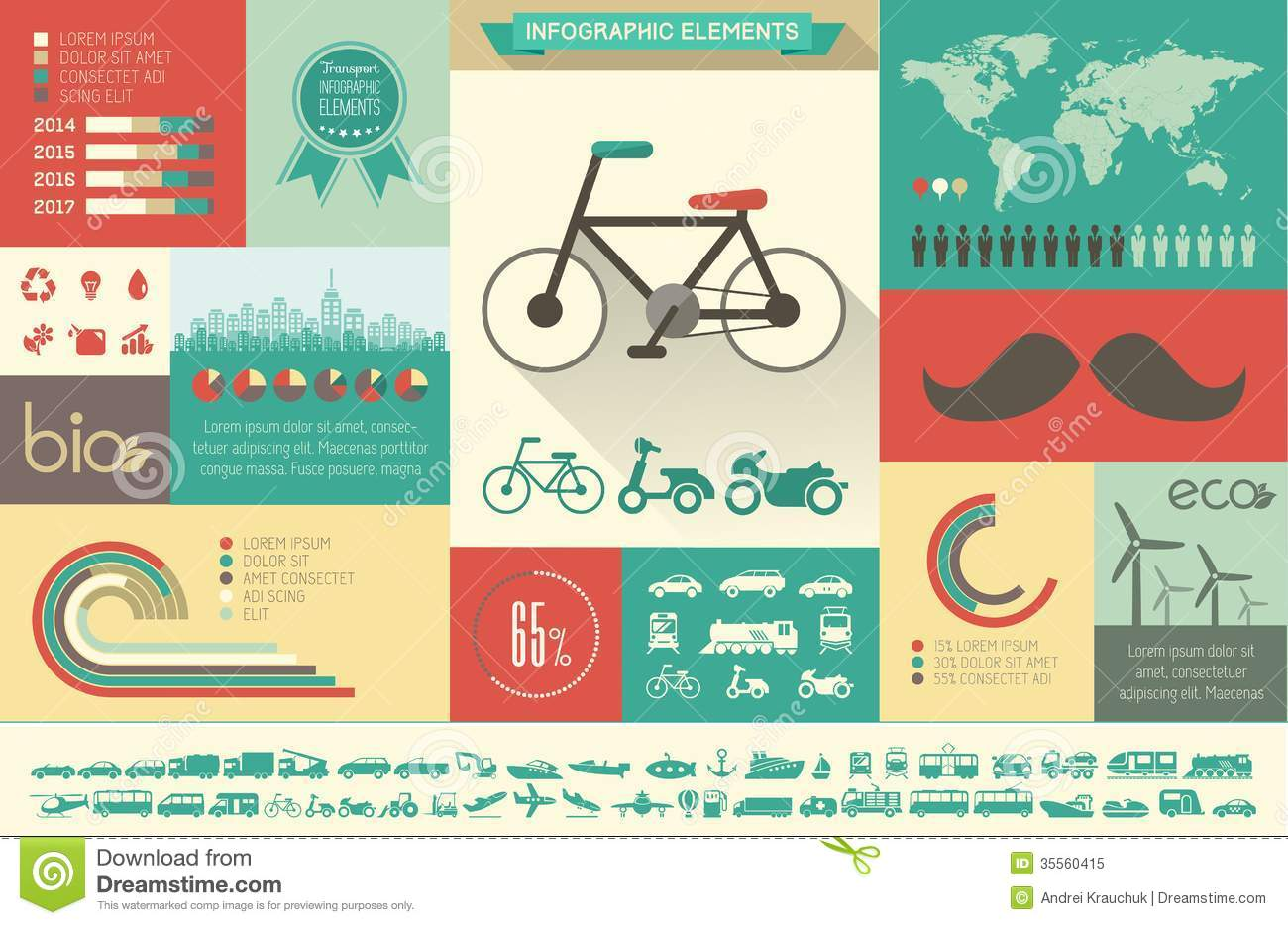 motorcycle diagram with label with Royalty Free Stock Photo Transportation Infographic Template Flat Elements Plus Icon Set Image35560415 on Parts Of A Tire Diagram furthermore Nervous System Diagram To Label also Tires Buzzle further Glove Size Chart as well Rickyriffle blogspot.