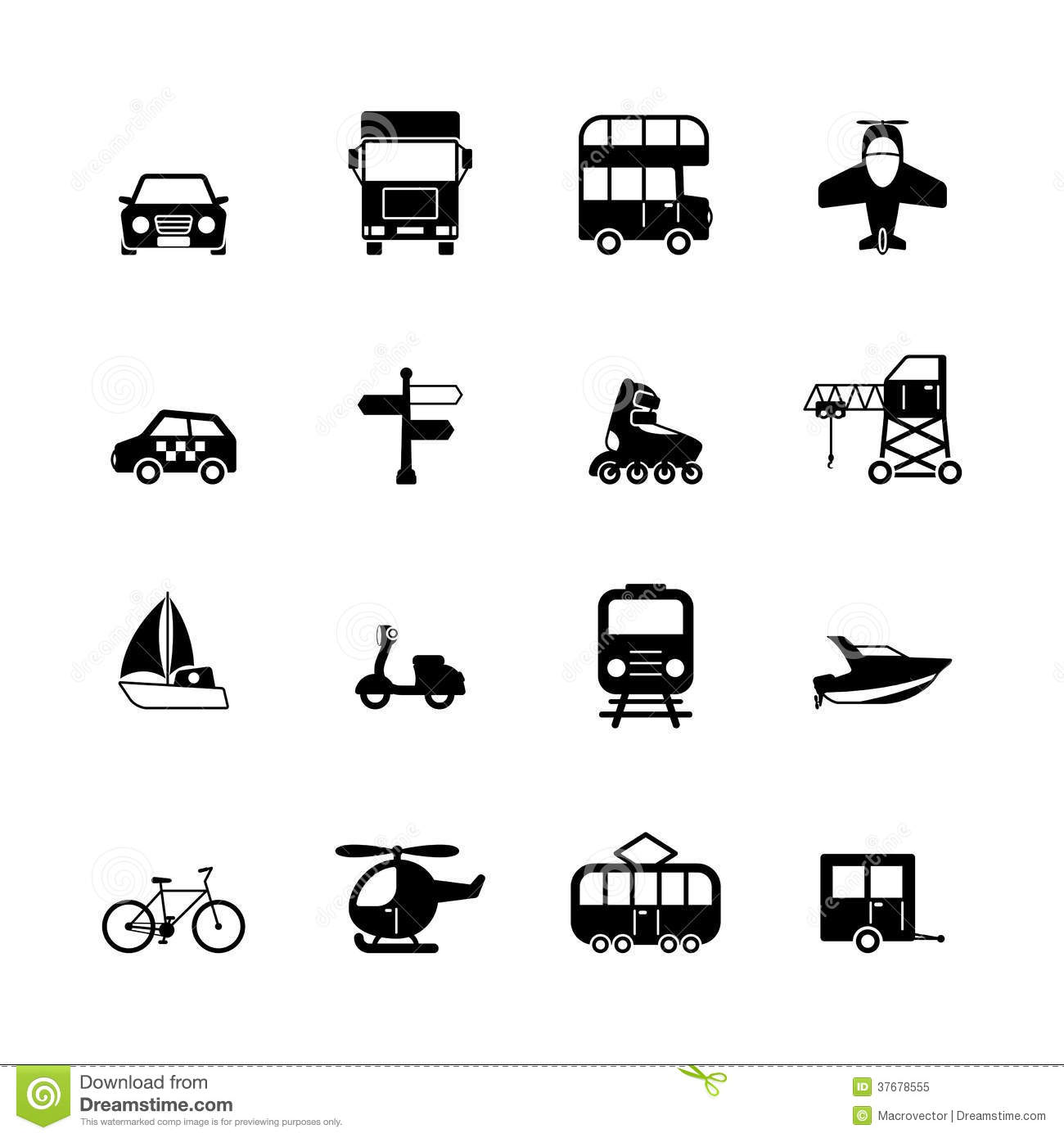 Stock Illustration Line Art Style Flat Graphical Set Web Site Mobile Interface Cafe Restaurant Fastfood Pizzeria Locator Booking Rating App Icons Image59052437 in addition Kakimoto Racing Aftermarket Decal Sticker also Rms 190w Darlington Oto  lifikator Tip142 Tip147 Sg3525 Konvertor together with Royalty Free Stock Photos Rental Agreement Form Pen Pic Image35815718 besides Door Timer With Alarm. on car audio application