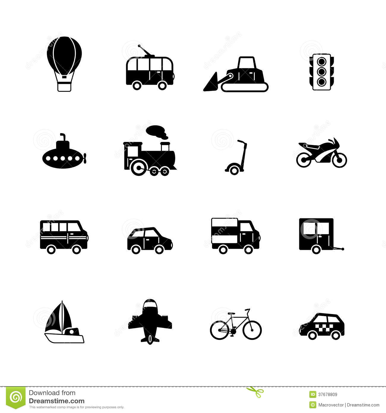 Stock Illustration Speedometer Icons Black Spedometer Red Pointer Vector Illustration Image42099724 likewise Big3xs together with Royalty Free Stock Photos Drawing Car Image7844748 besides Royalty Free Stock Images Transportation Pictograms Collection Passenger Train Tram Taxi Isolated Vector Illustration Image37678809 further Endstufe 100w Kd503 343045. on car audio community