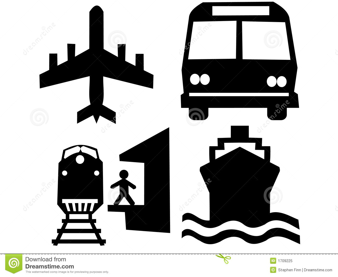 Heman And Battlecat 126002186 furthermore Templates furthermore Indian Solar Bus Stop 139276772 furthermore Royalty Free Stock Photo Transportation Silhouettes Image1709225 likewise Stock Illustration Bus Symbol Vector Illustration. on bus illustration