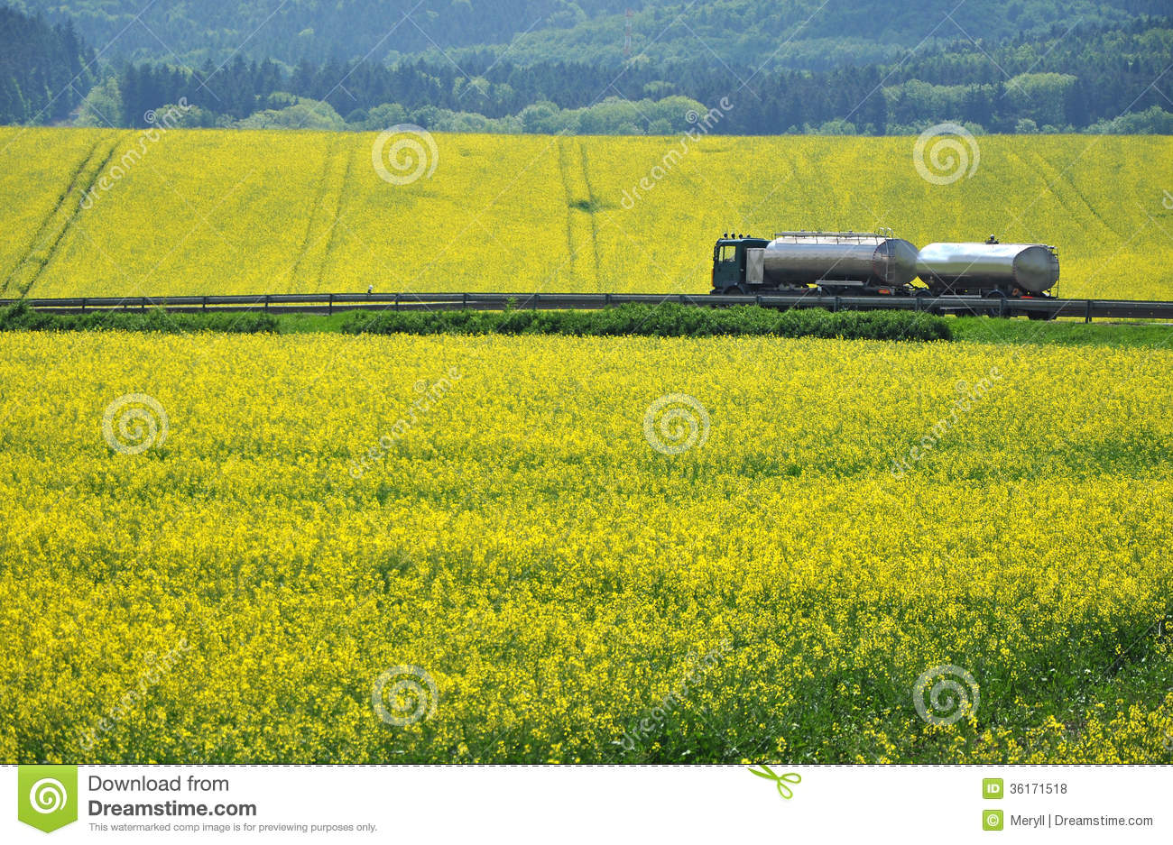 Download Transportation truck road stock photo. Image of vehicle - 36171518