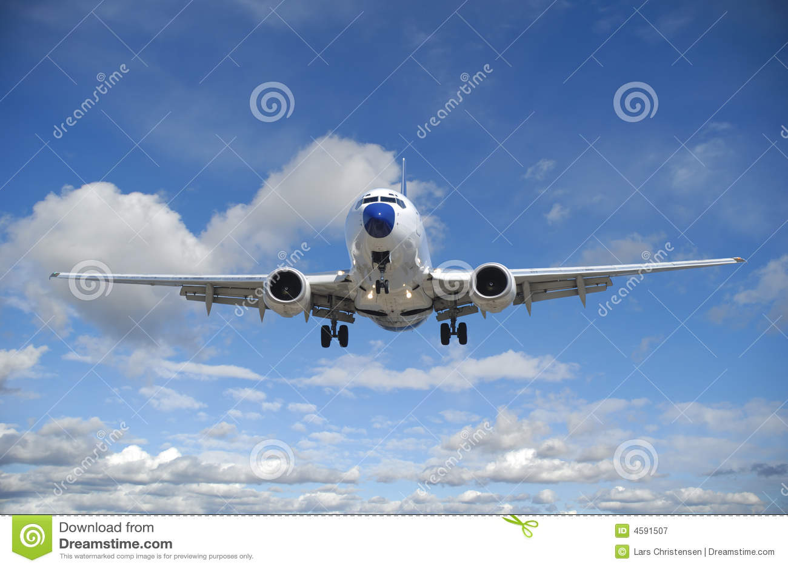 Air Transat Tours Ireland