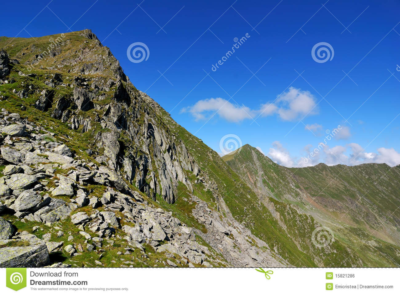 Ural Mountains Physical Map Transylvanian Alps Map...