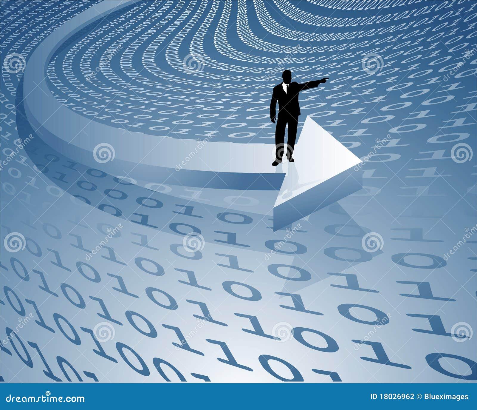 Trasferimento di dati