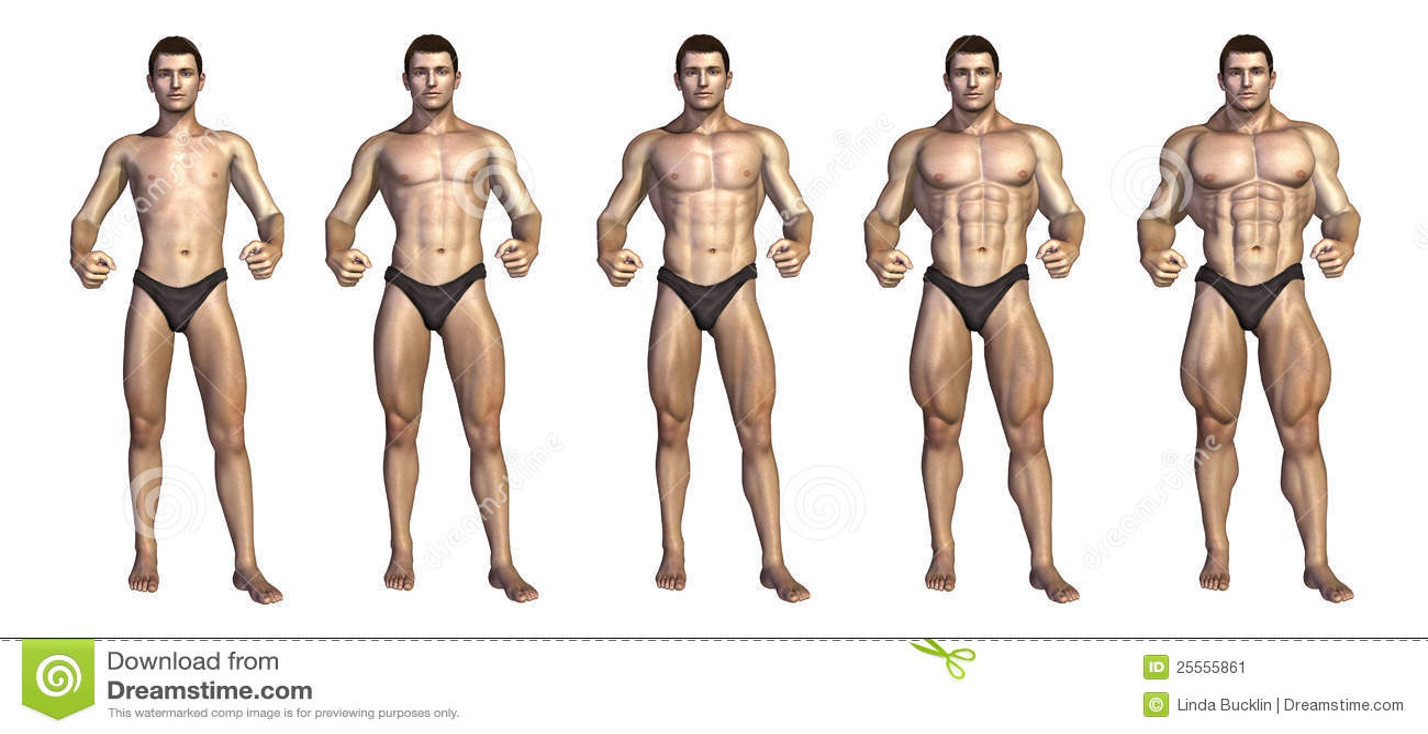 diete che aiutano a perdere grasso e guadagnare muscoli