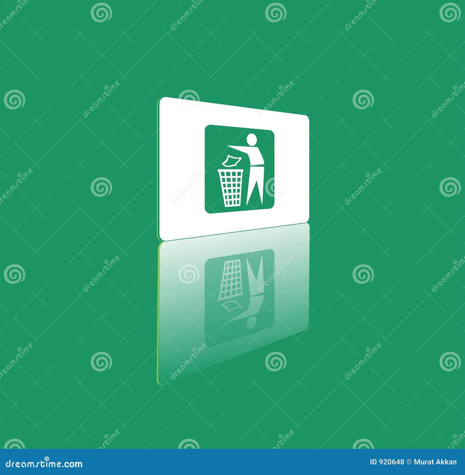 Trash01