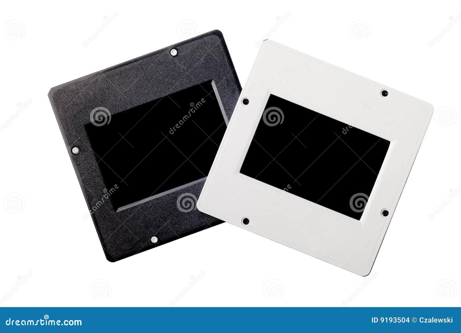 Trasparenze della plastica fotografia stock. immagine di fotografia