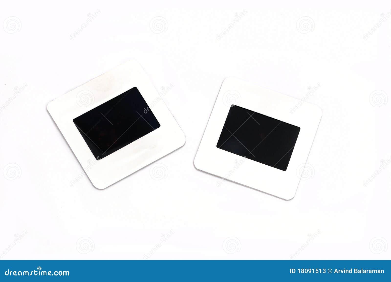 Trasparenze di colore immagine stock. immagine di pellicola 18091513