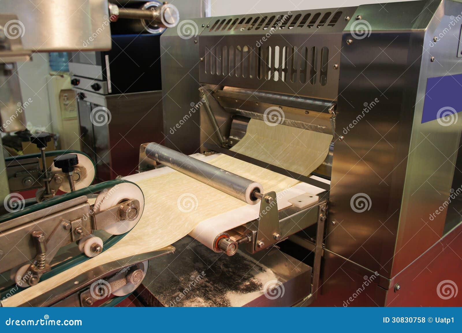 Trasportatore del forno