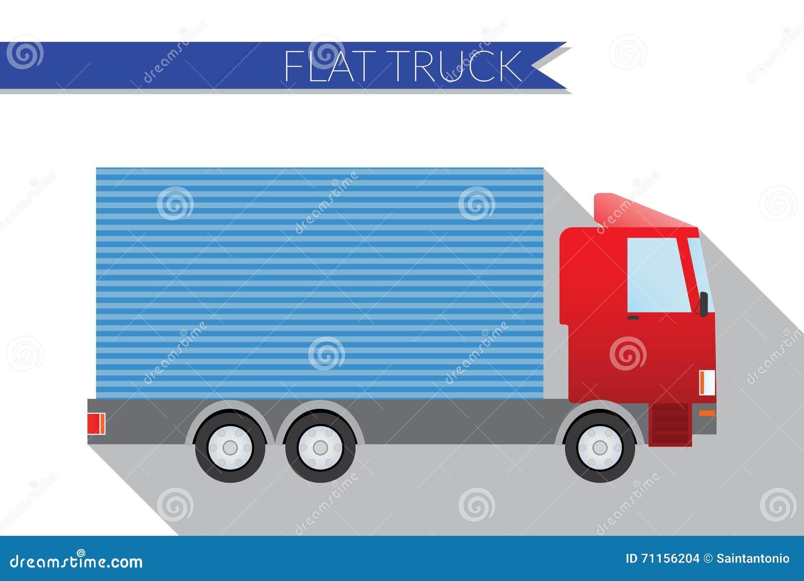 Trasporto piano della citt dell 39 illustrazione di vettore for Piccolo piano di pagamento della casa