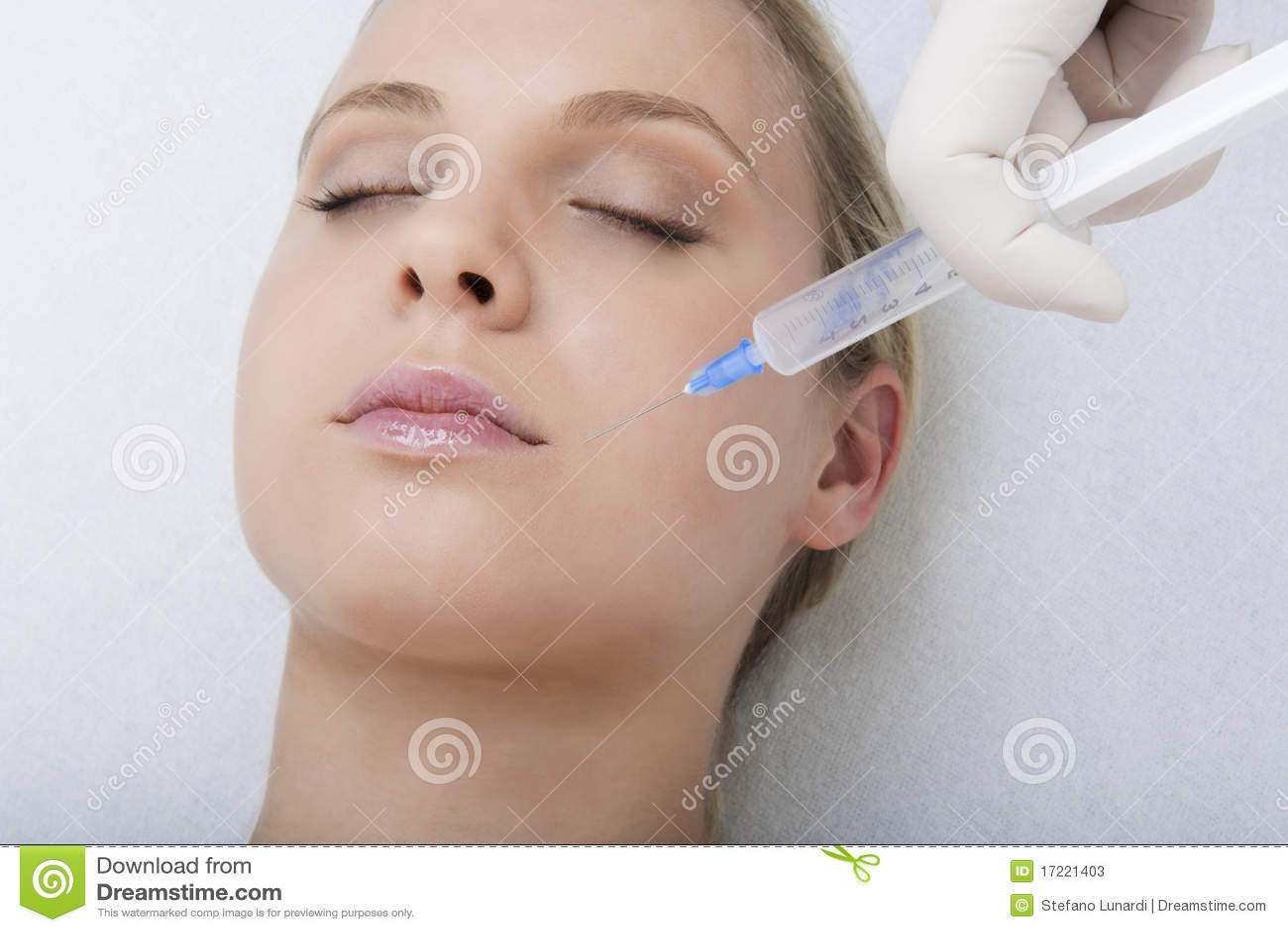 Tratamento dos termas
