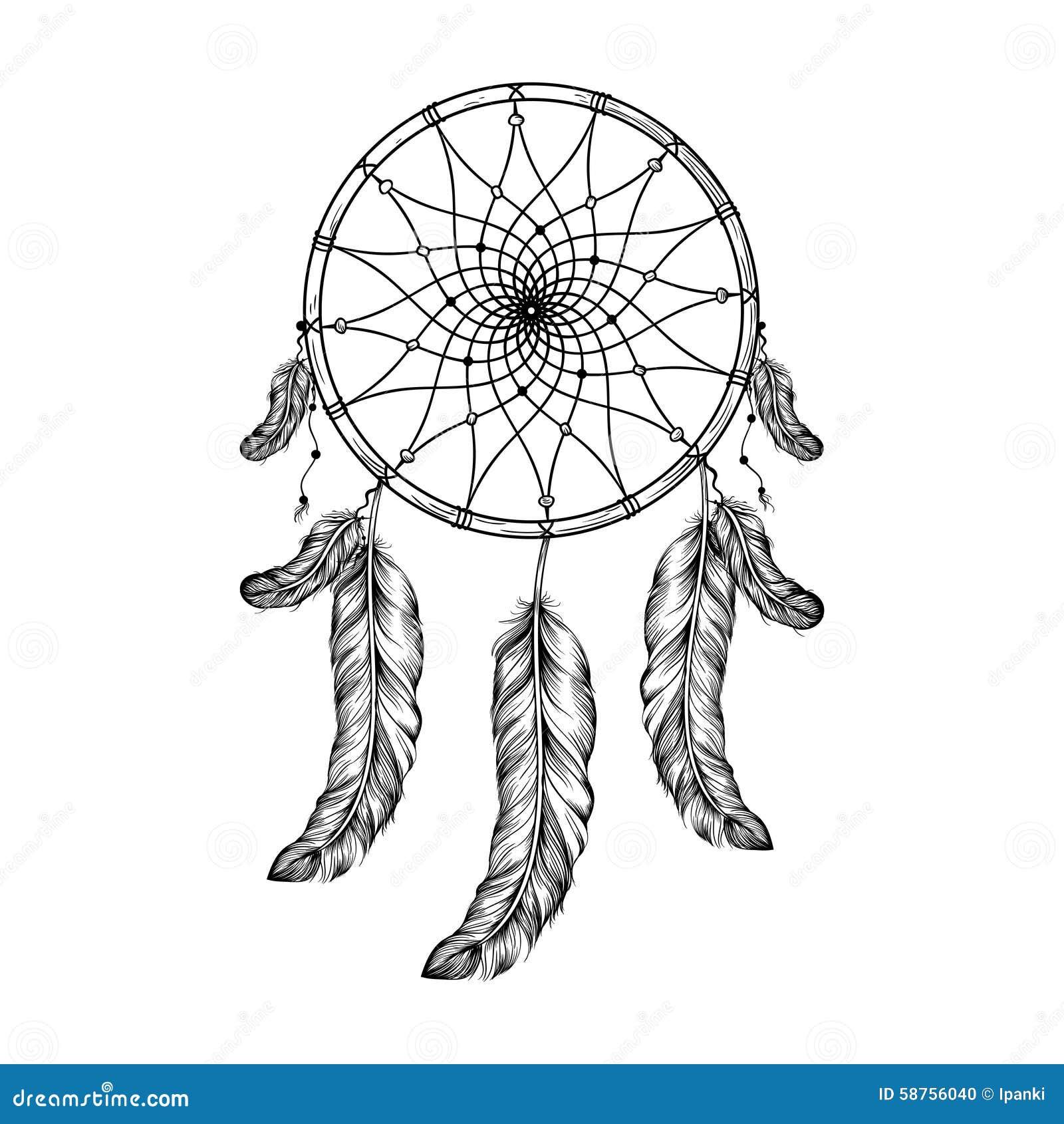 Fashion Wheel Girl Outlines