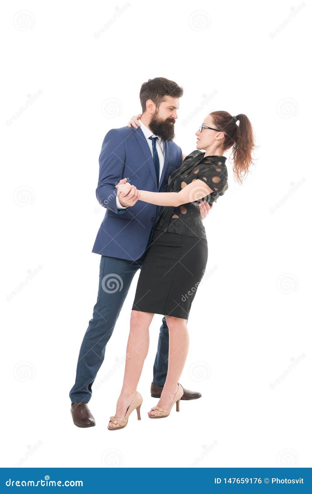 Melden mann flirt
